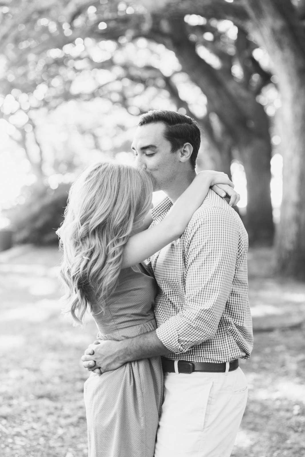 Charleston Engagement-11