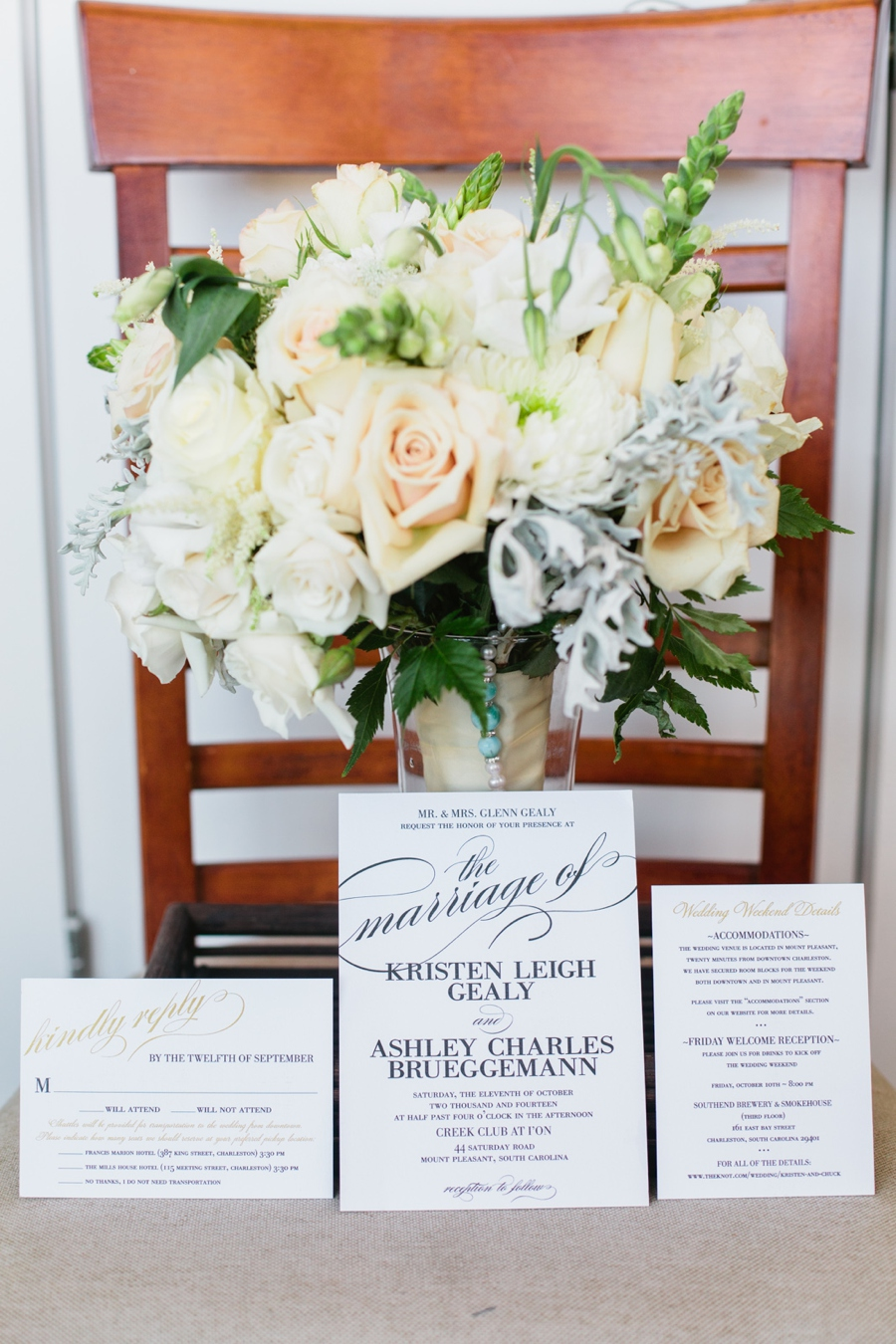 creek club wedding_0003
