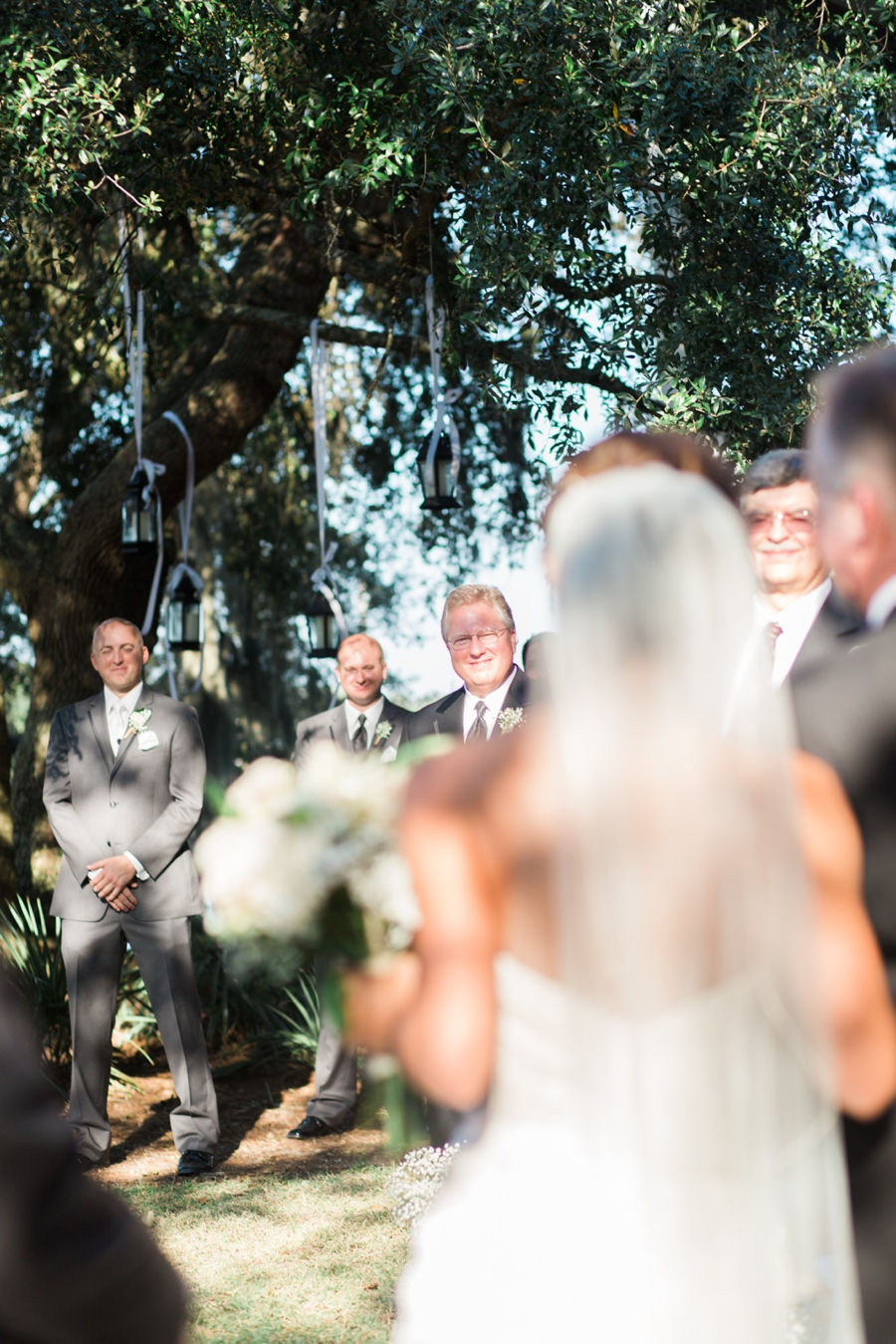 creek club wedding_0021
