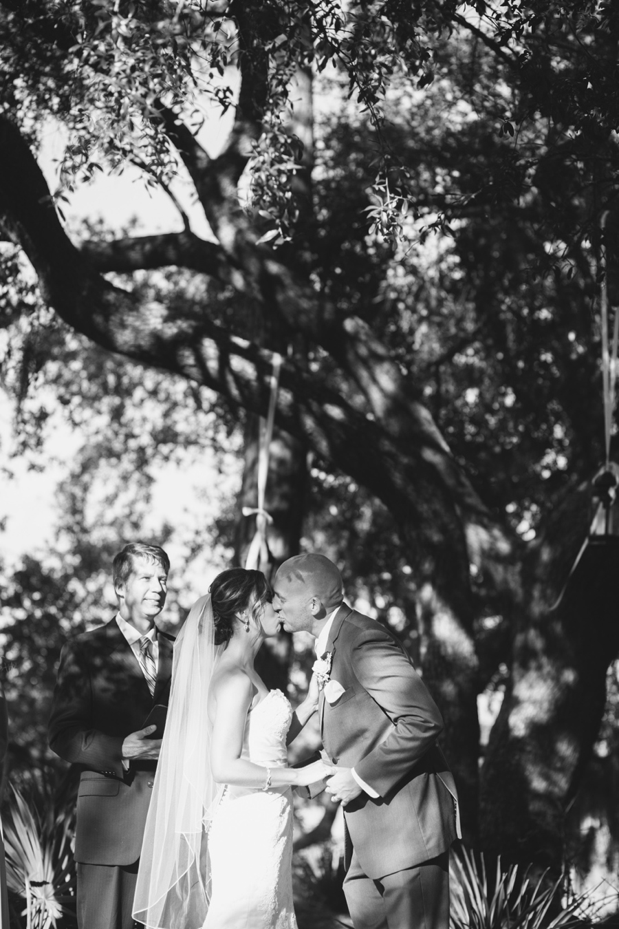 creek club wedding_0022