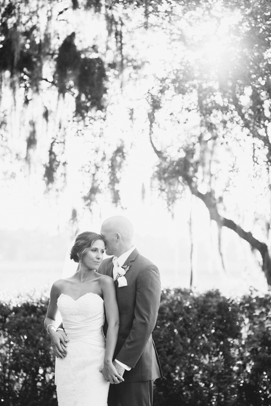 creek club wedding_0024