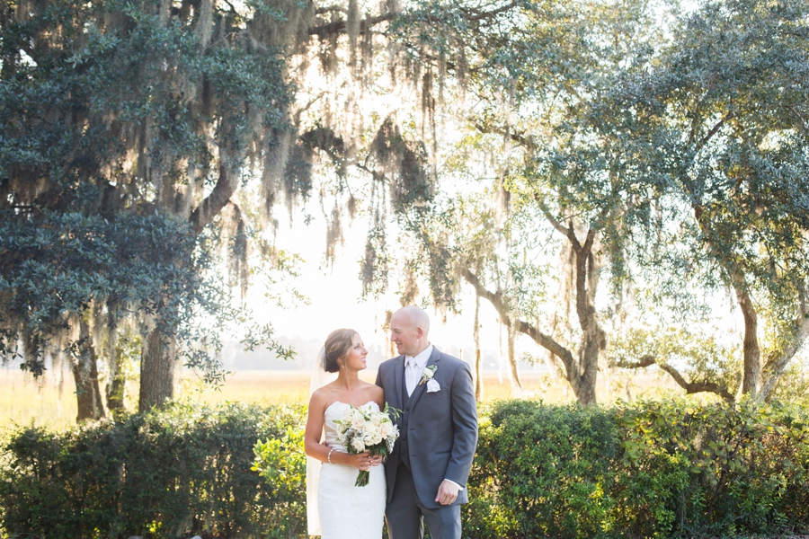creek club wedding_0026