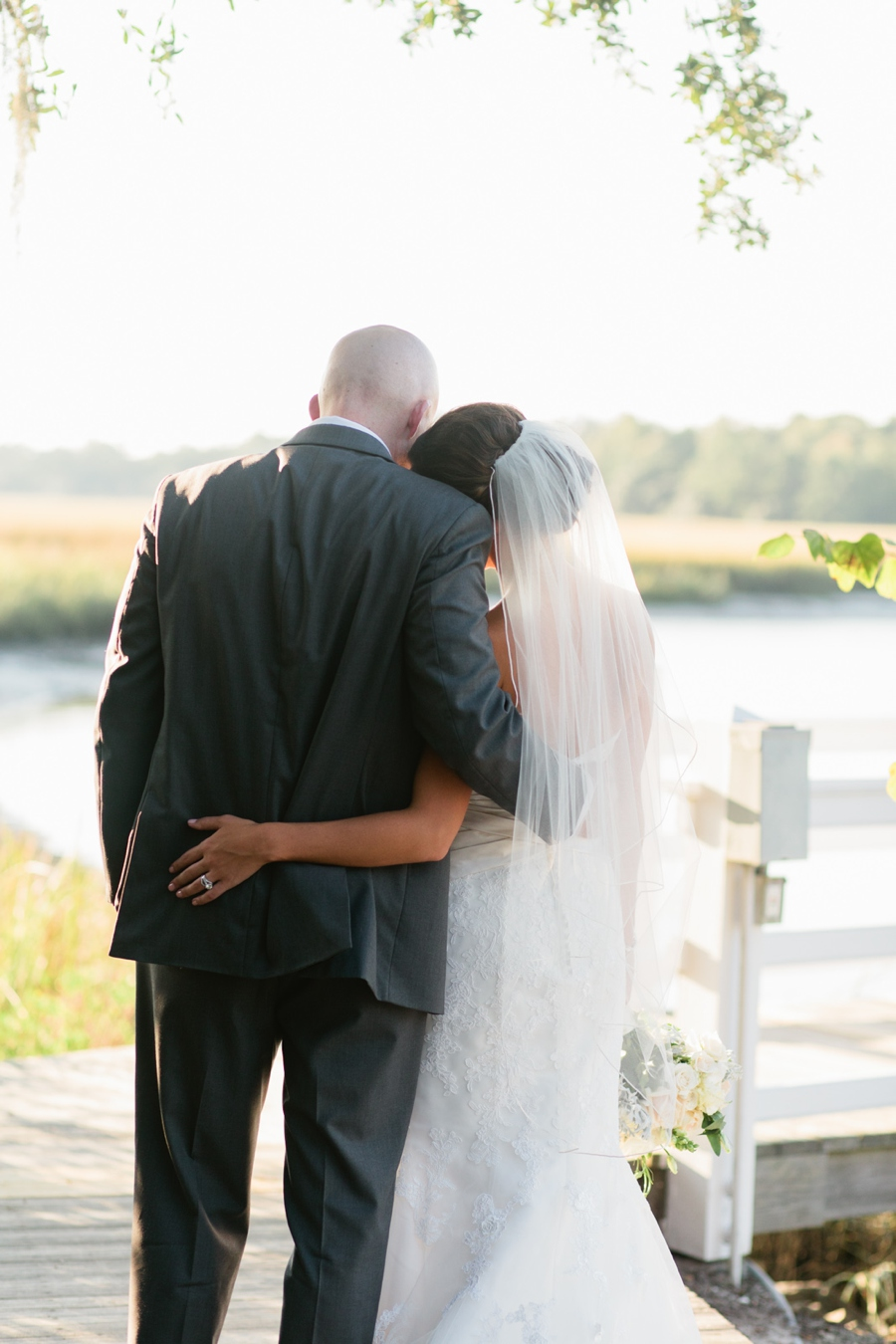 creek club wedding_0029