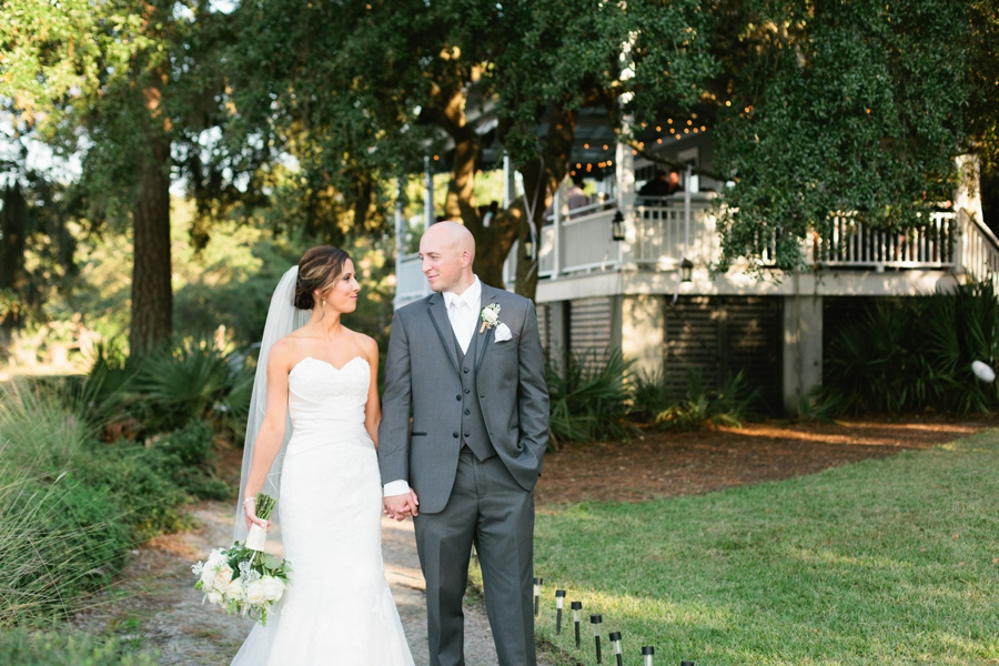 creek club wedding_0033
