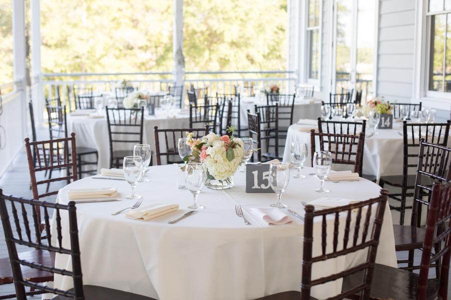 creek club wedding_0034