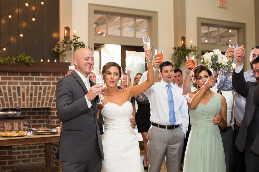 creek club wedding_0052
