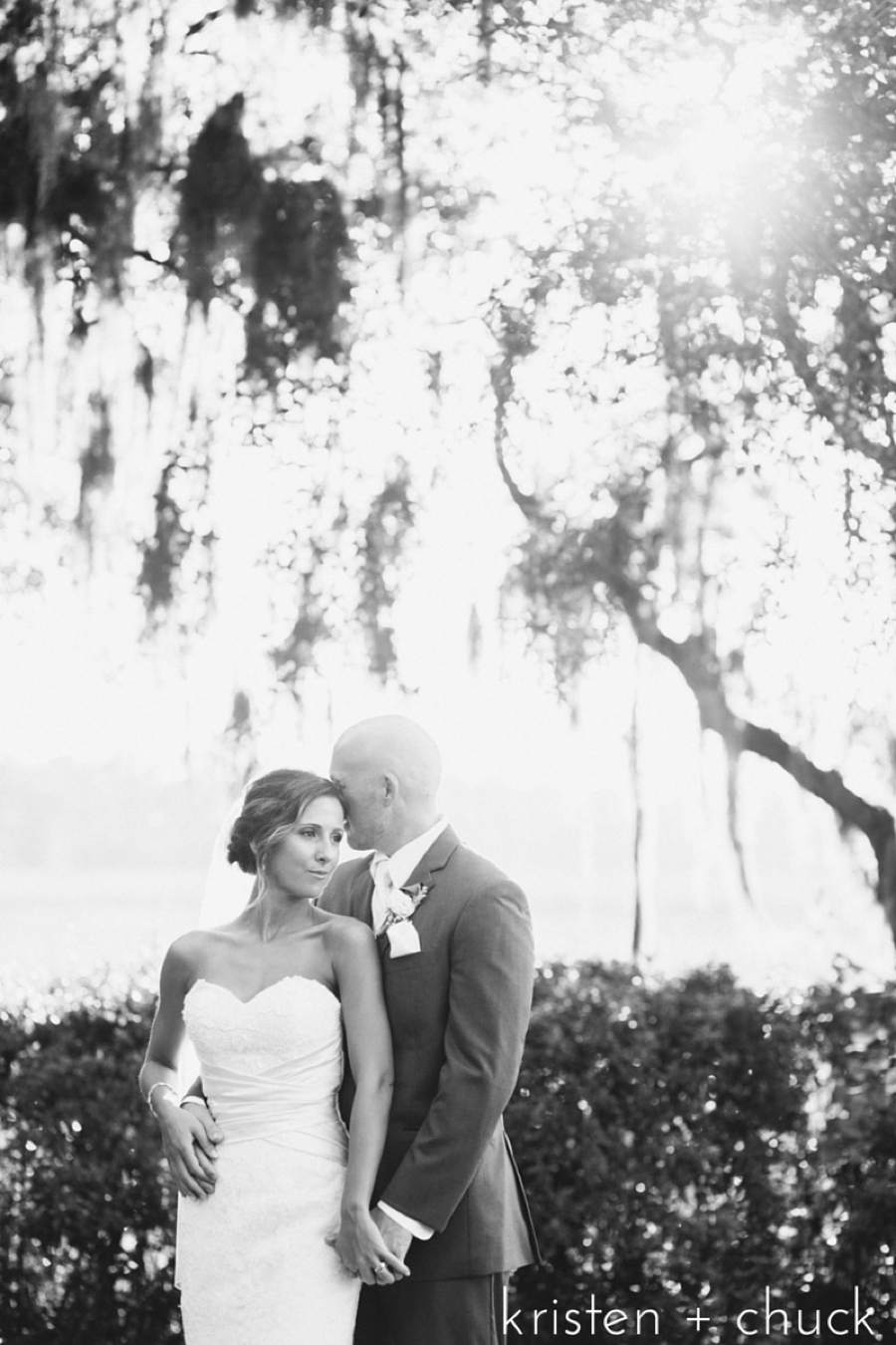 creek club wedding_0061