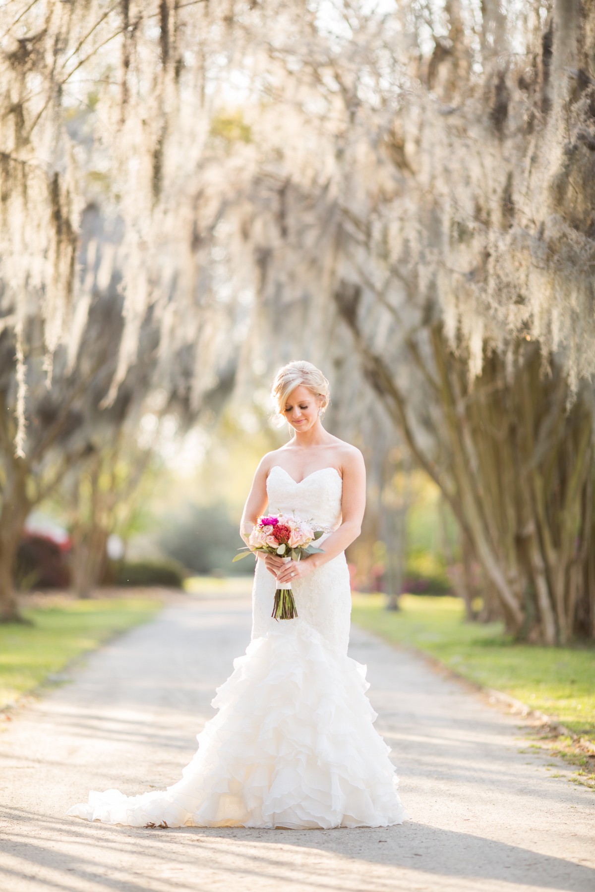 charleston bridal portraits-1