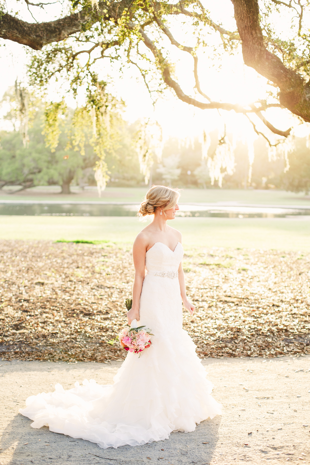 charleston bridal portraits-10