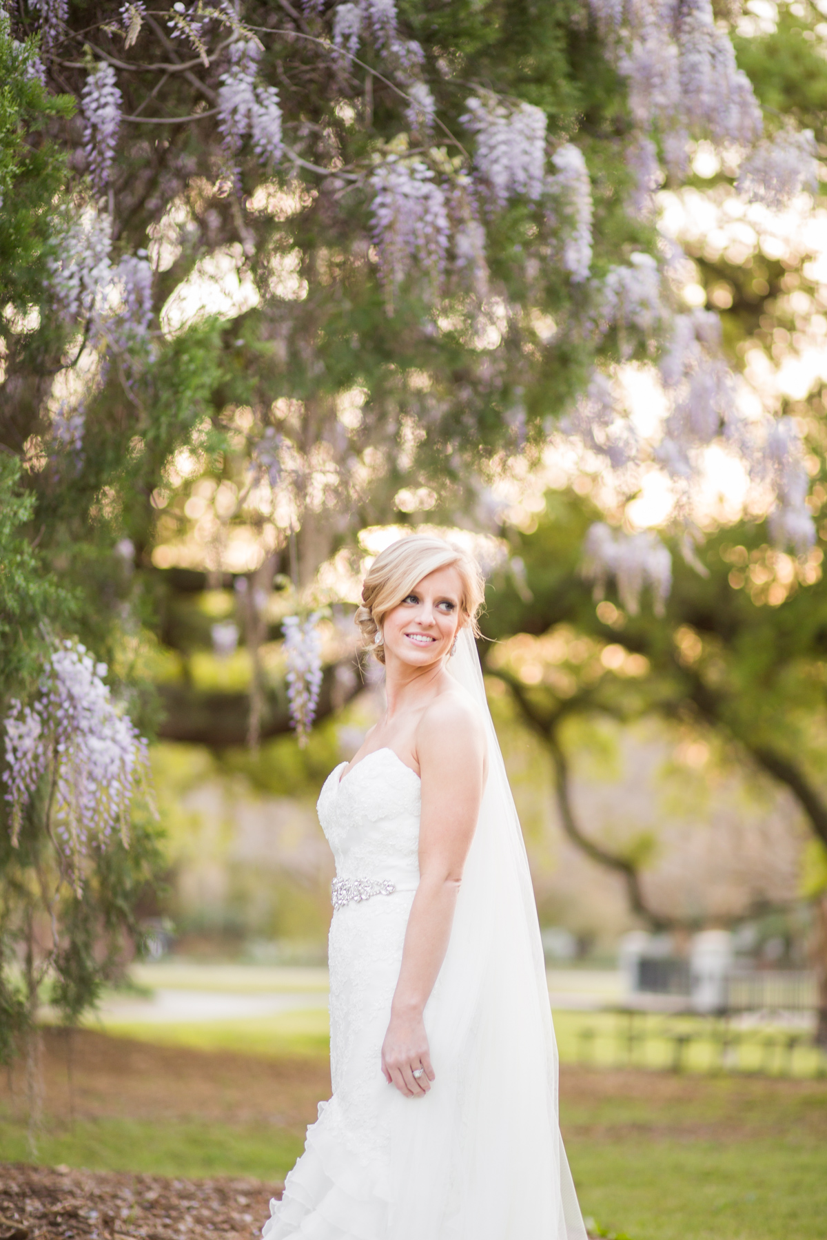 charleston bridal portraits-13