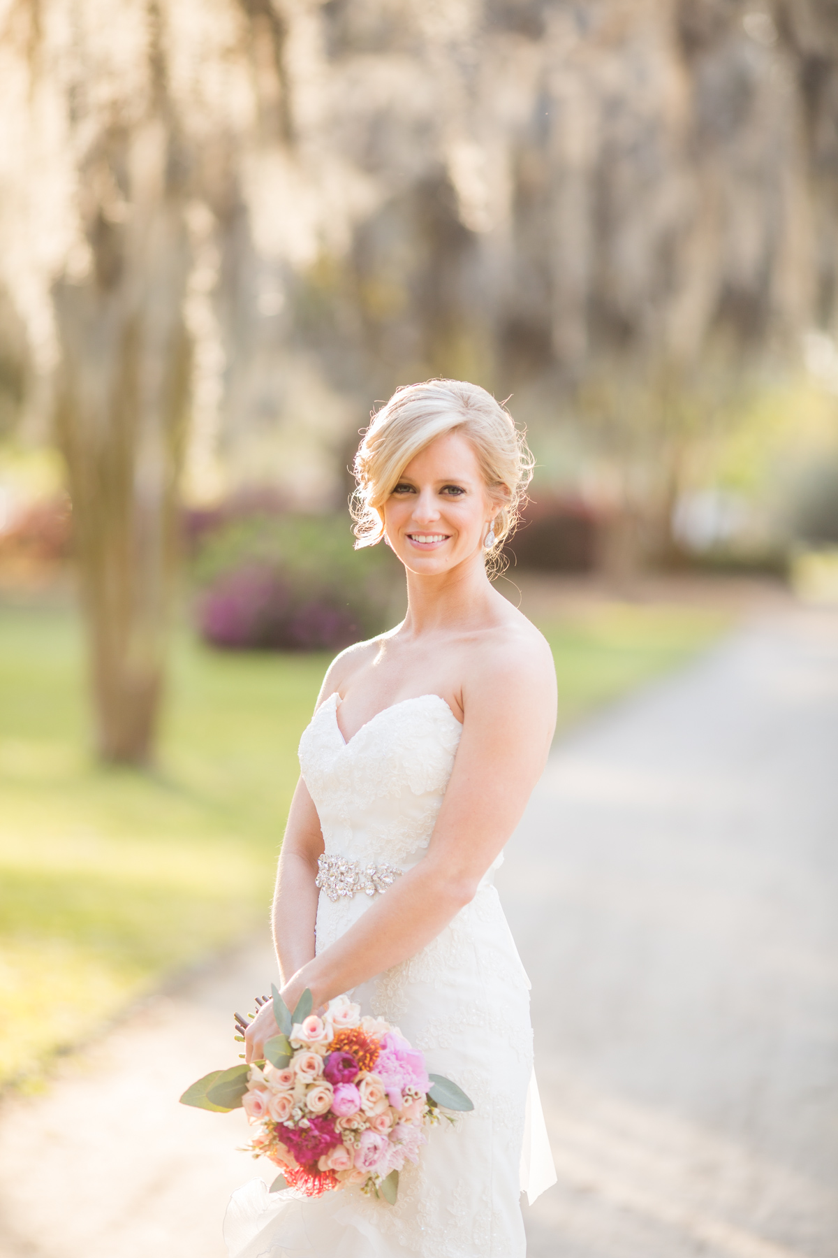 charleston bridal portraits-2
