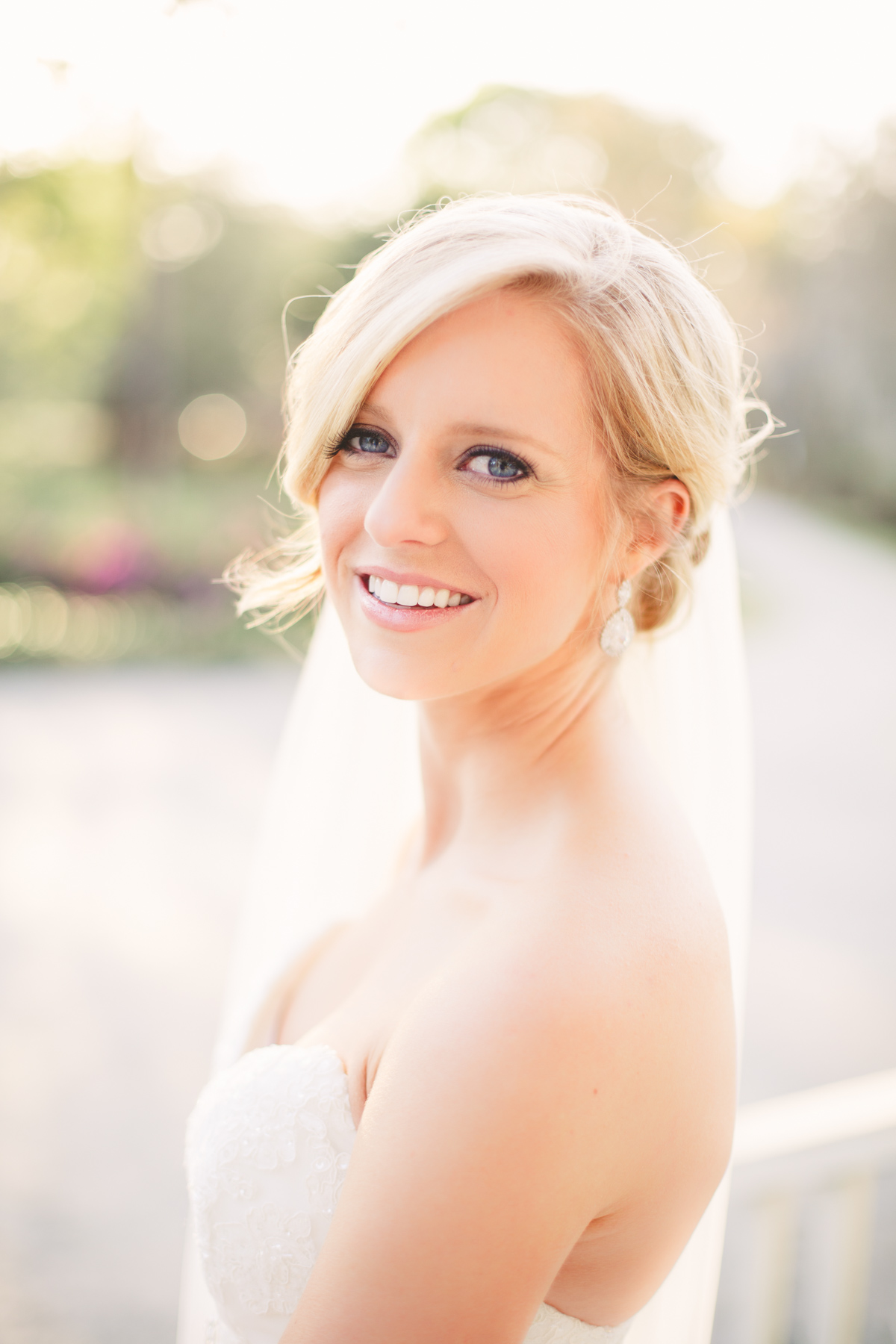 charleston bridal portraits-4