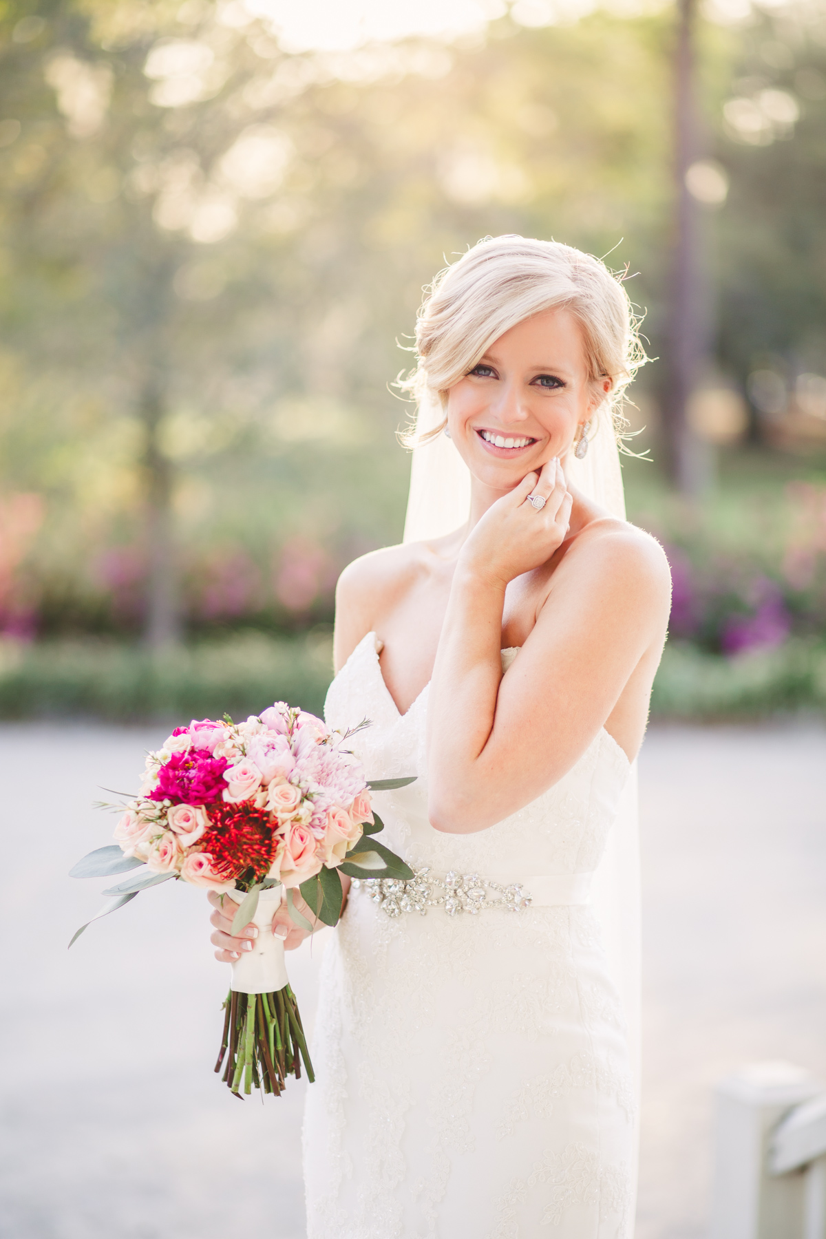 charleston bridal portraits-7