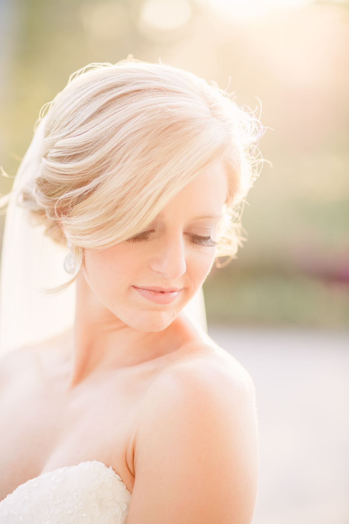 charleston bridal portraits-8