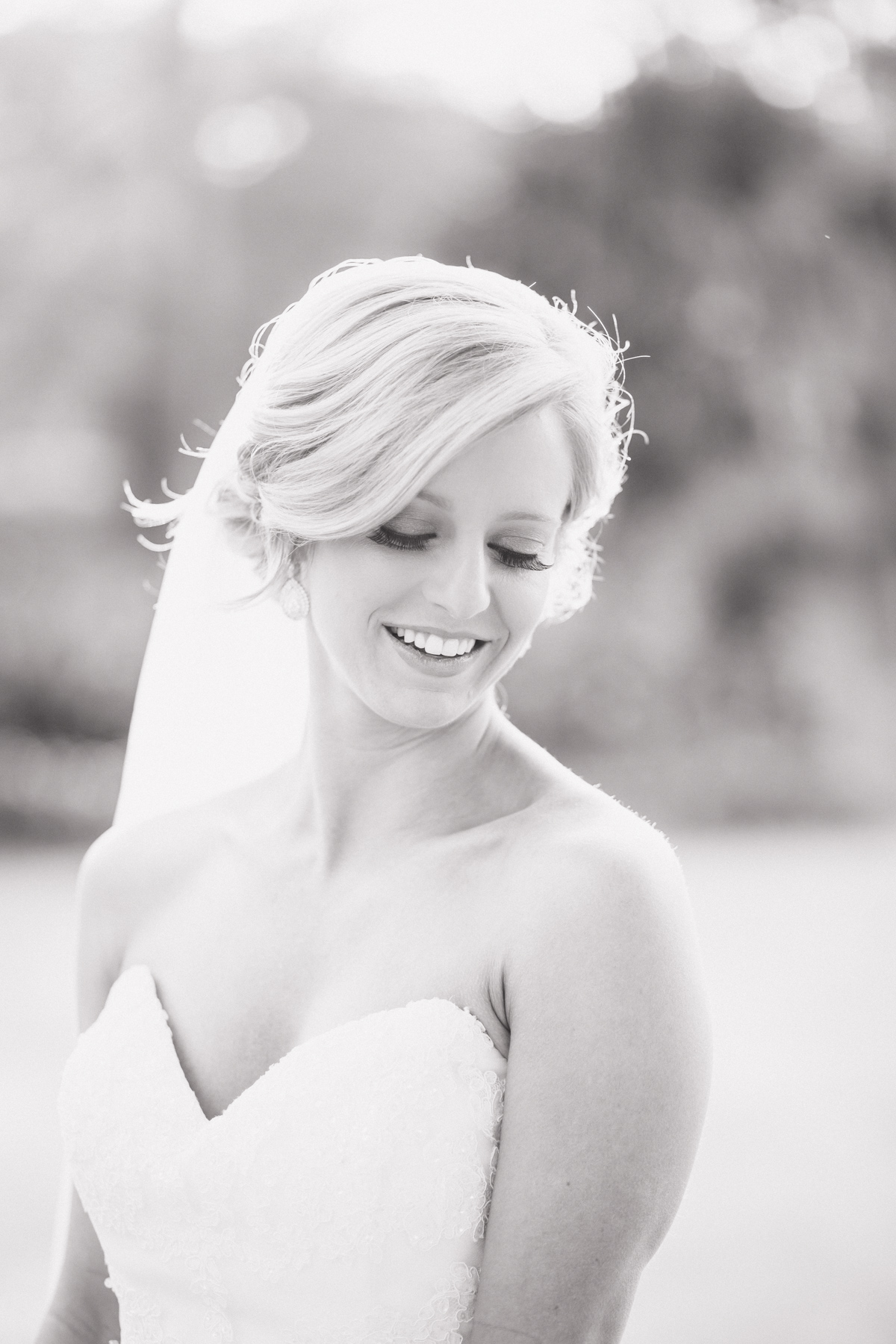 charleston bridal portraits-9