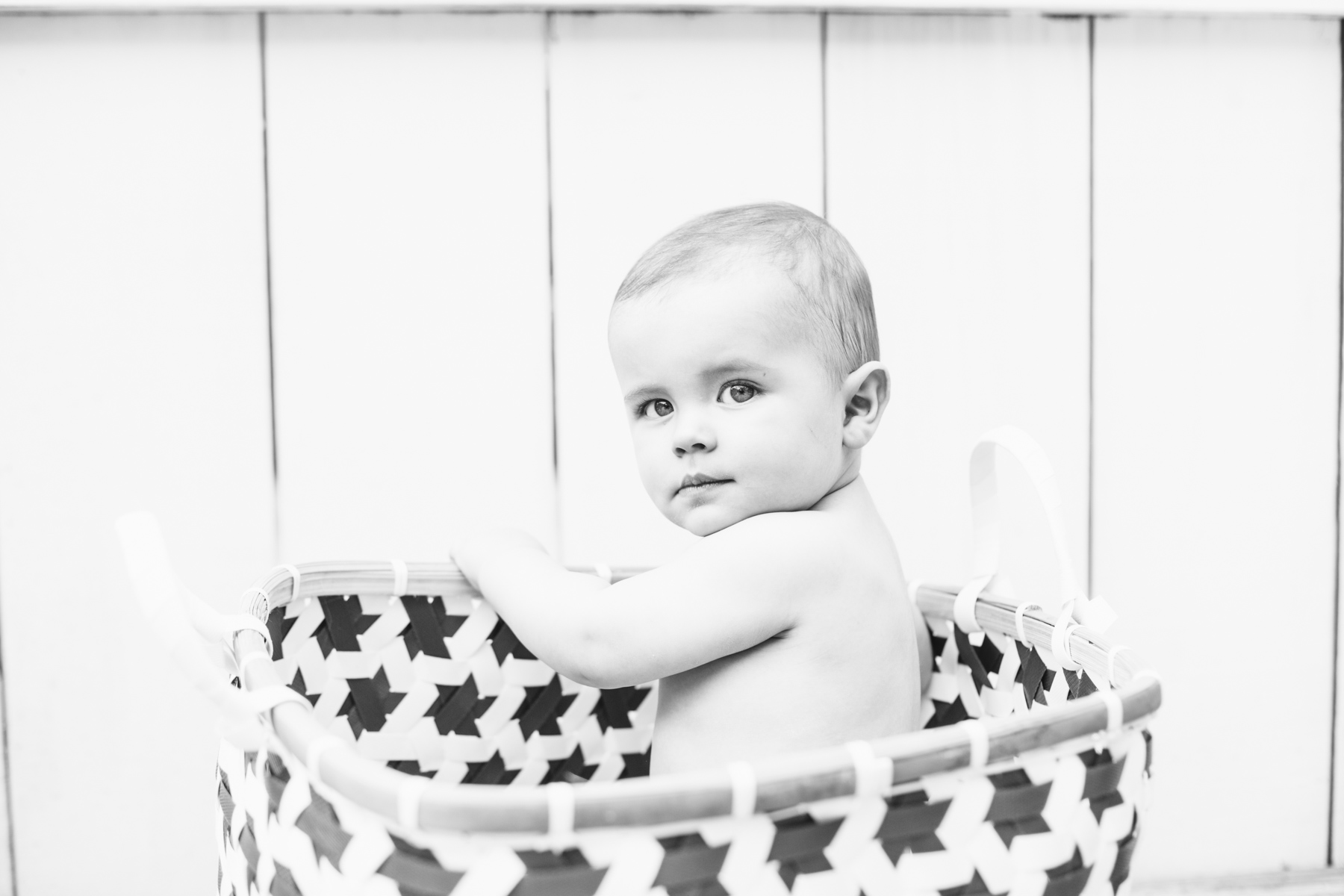 charleston baby photographer