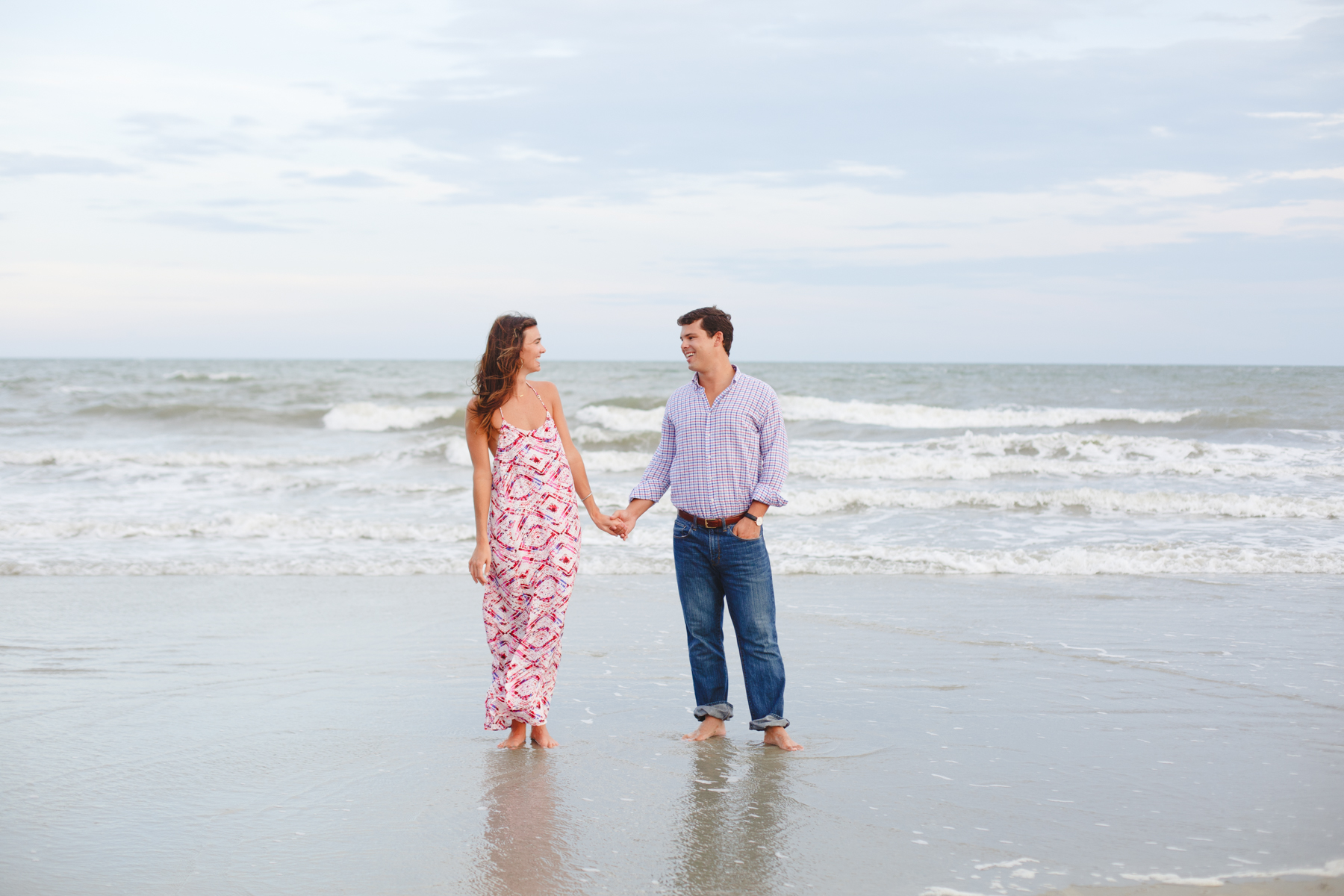 Hilton Head Wedding Photographer (15 of 21)
