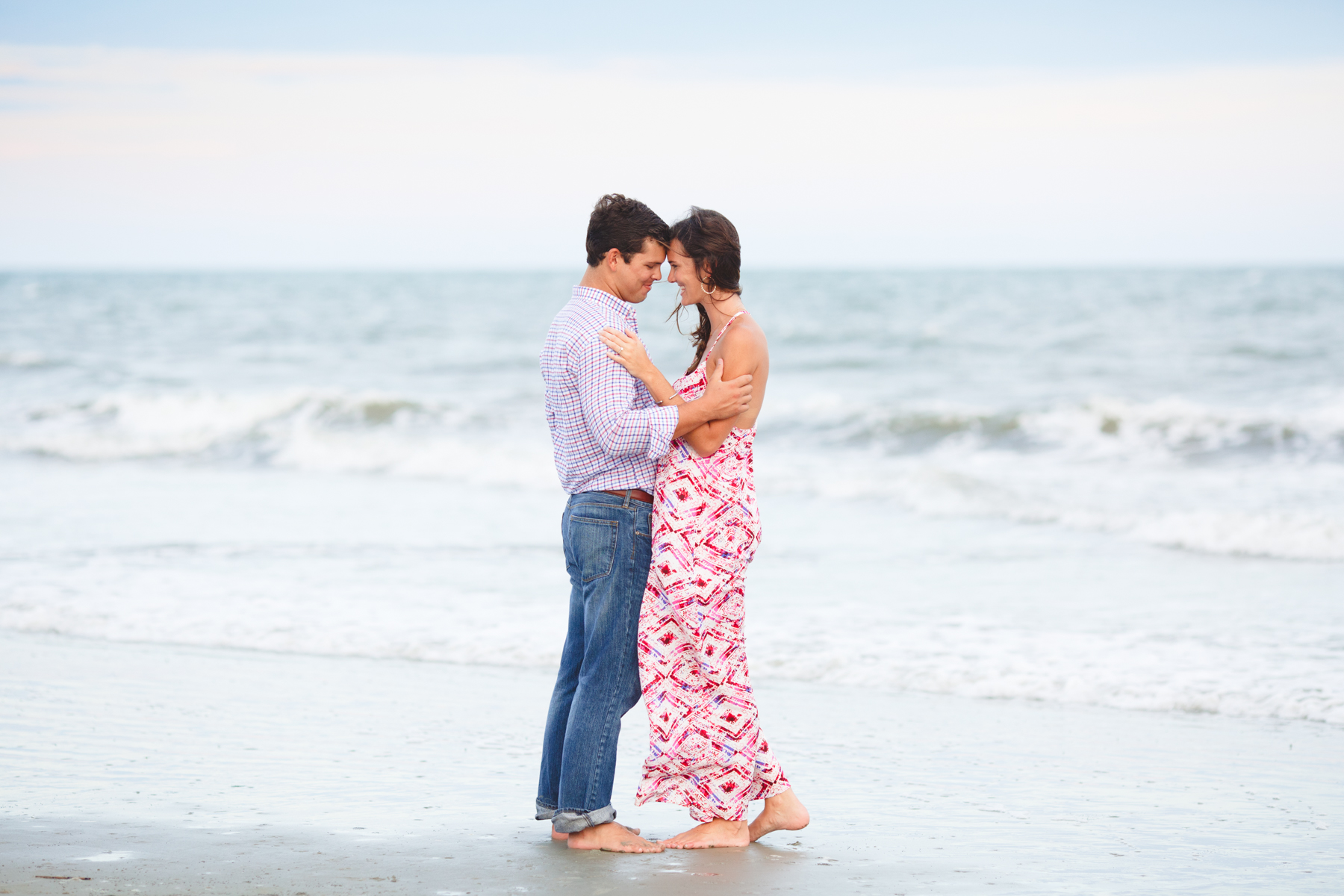 Hilton Head Wedding Photographer (17 of 21)