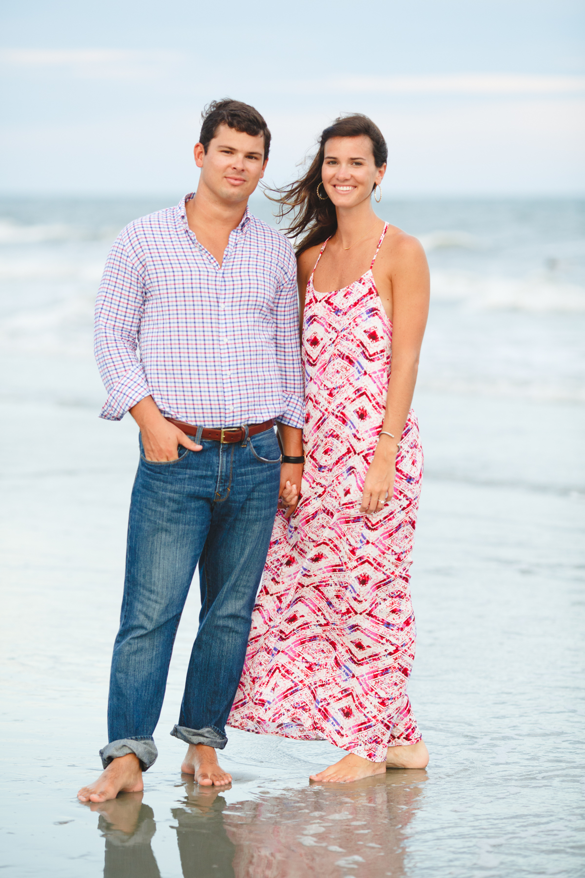 Hilton Head Wedding Photographer (18 of 21)