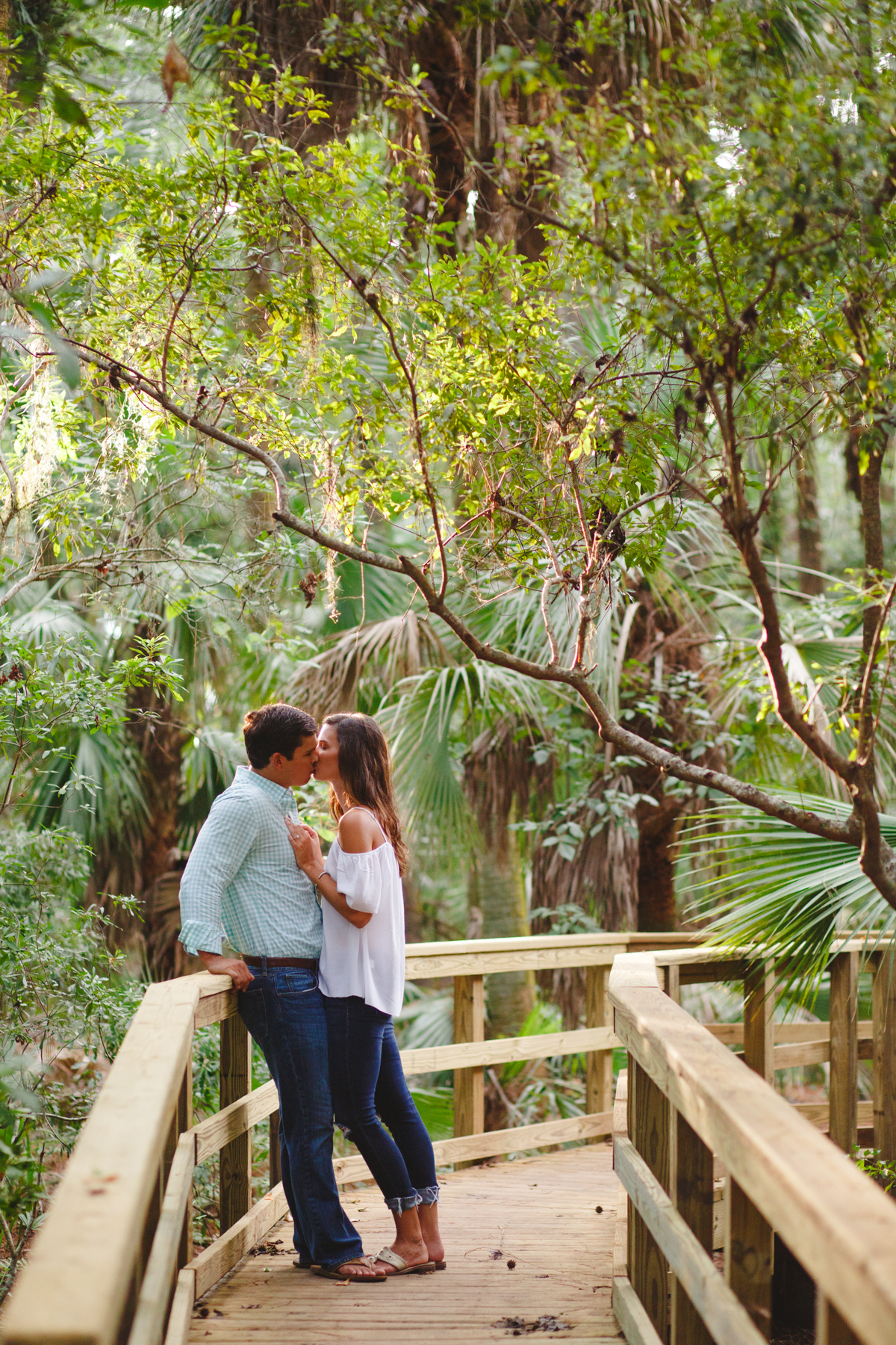Hilton Head Wedding Photographer (7 of 21)