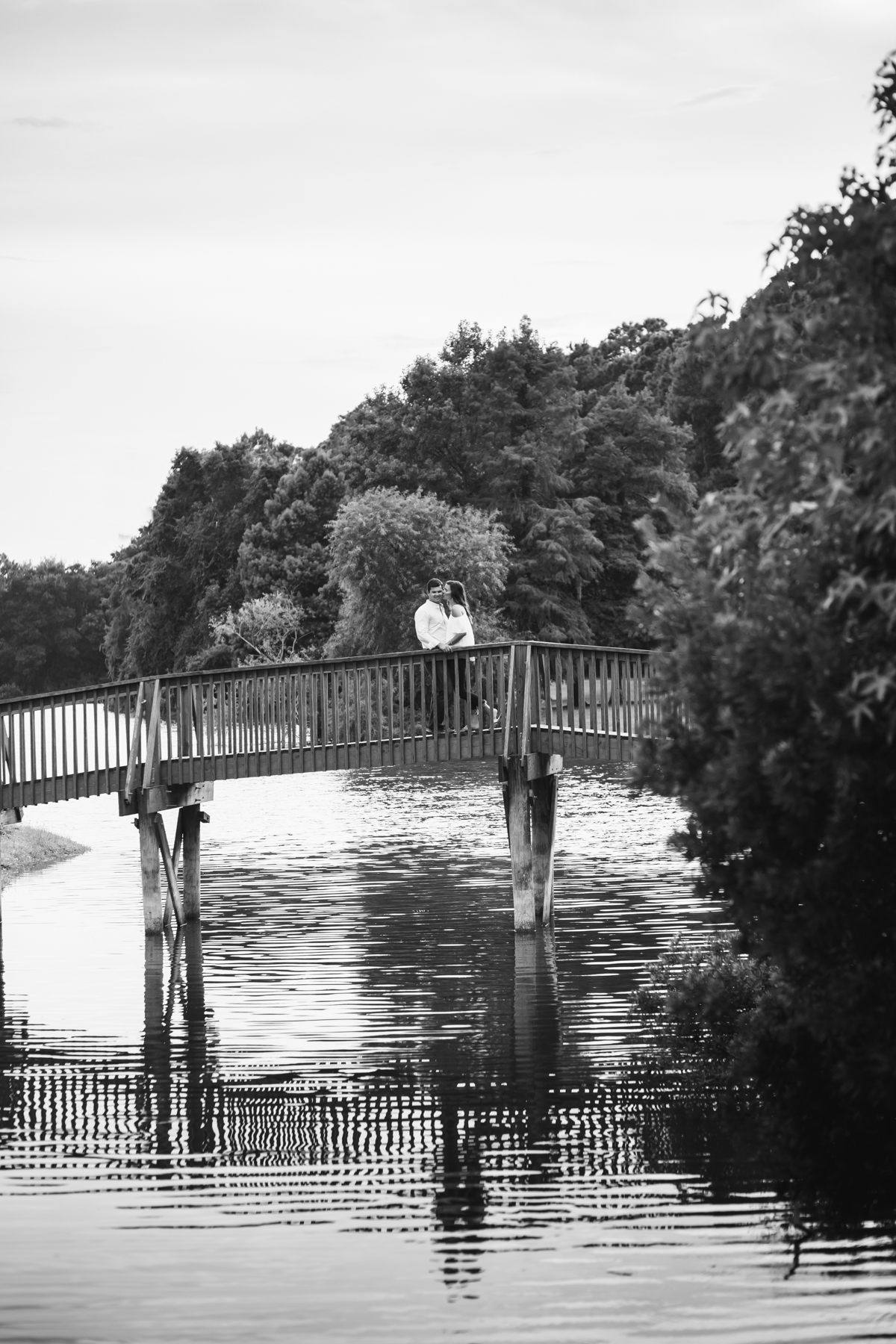 Hilton Head Wedding Photographer (8 of 21)