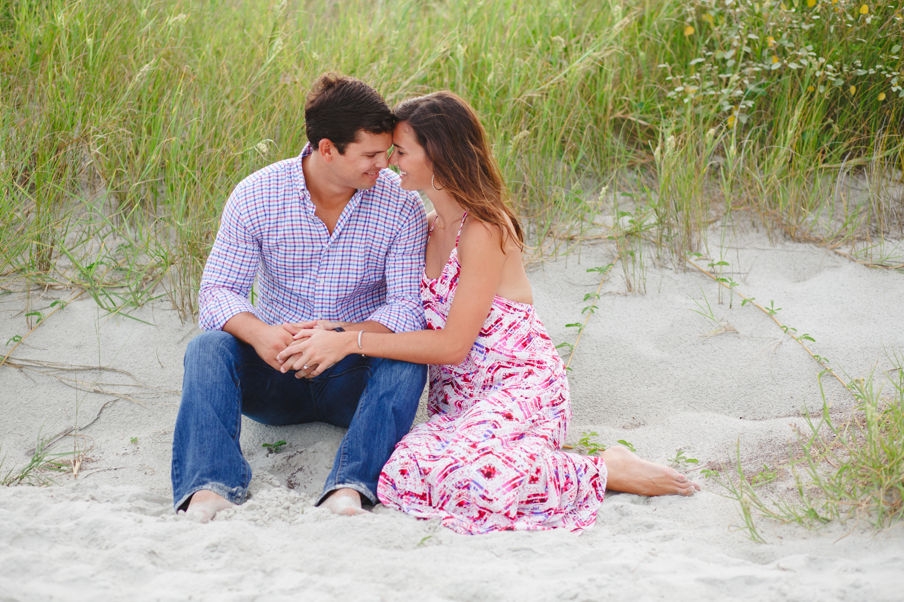 Hilton Head Wedding Photographer (9 of 21)