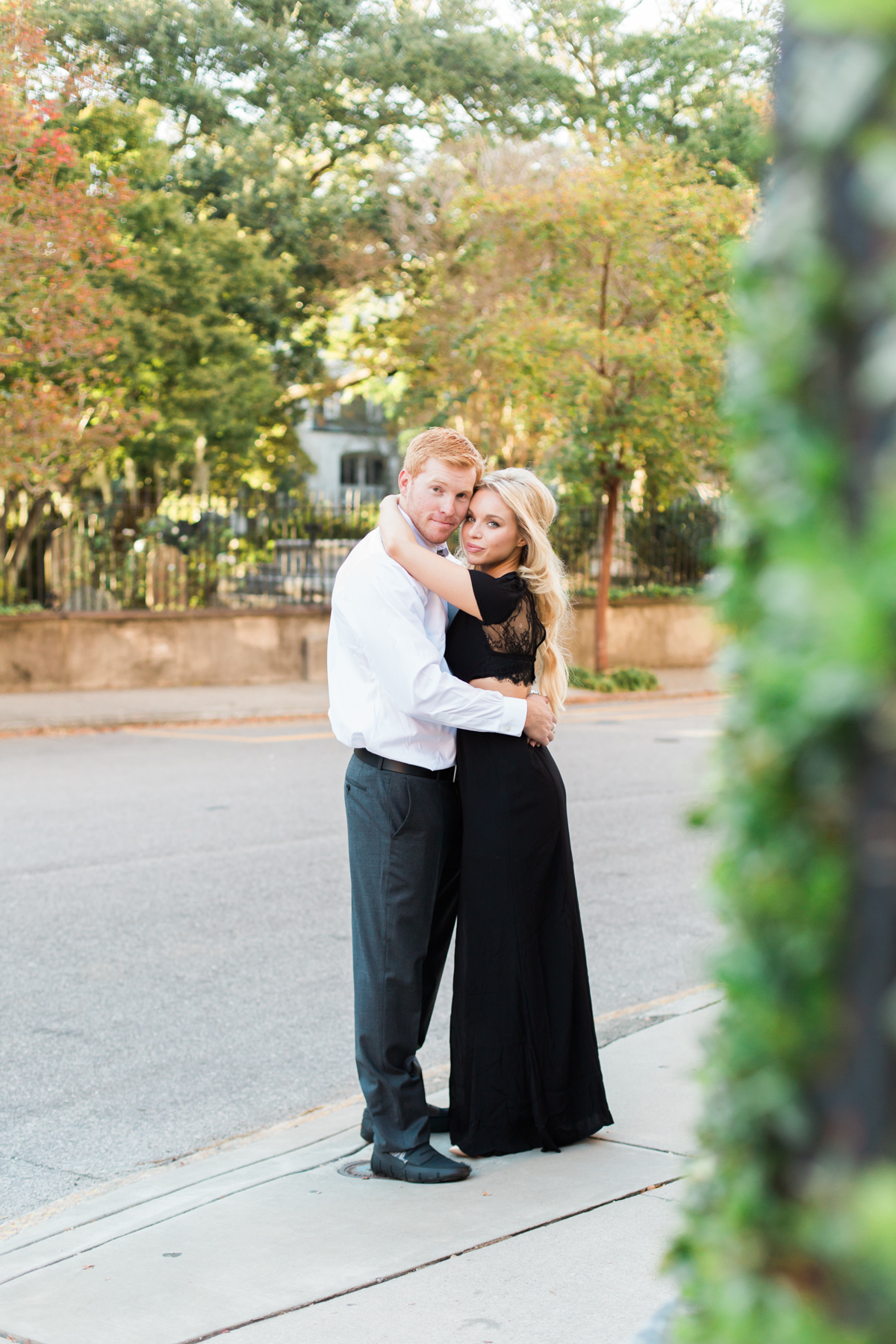 charleston engagement session (10 of 13)