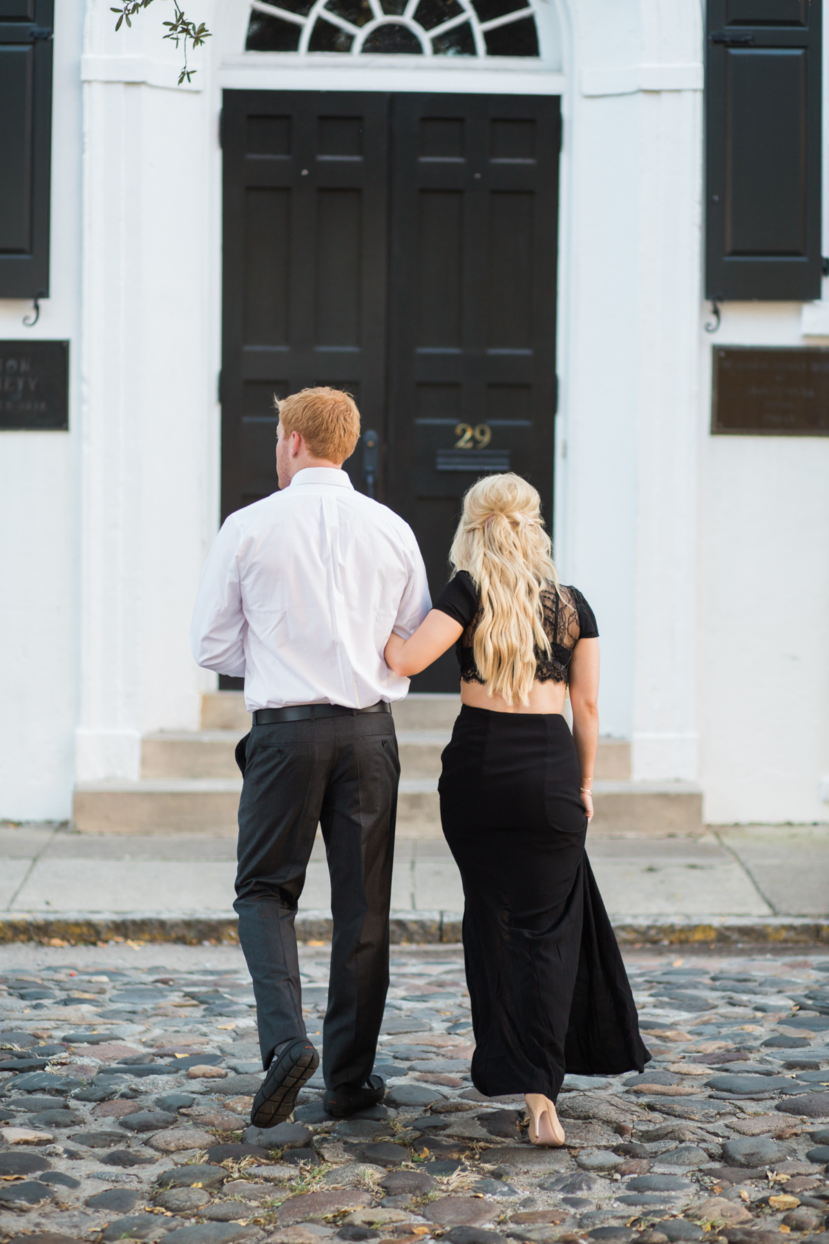 charleston engagement session (11 of 13)
