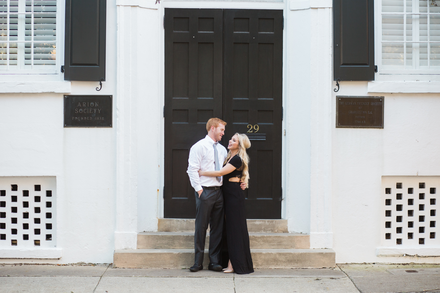 charleston engagement session (12 of 13)