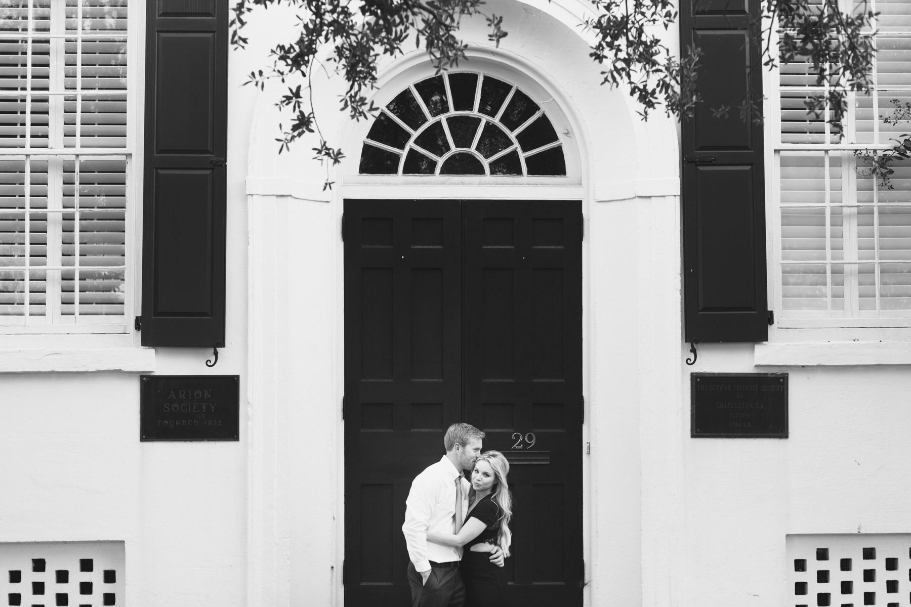 charleston engagement session (13 of 13)