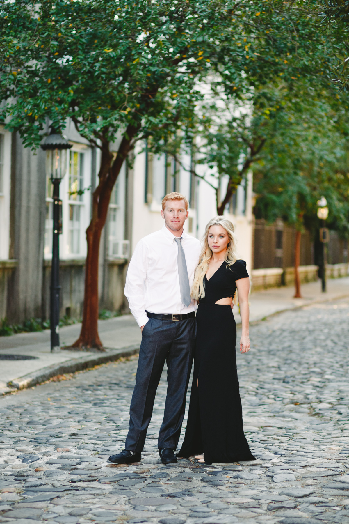 charleston engagement session (2 of 13)