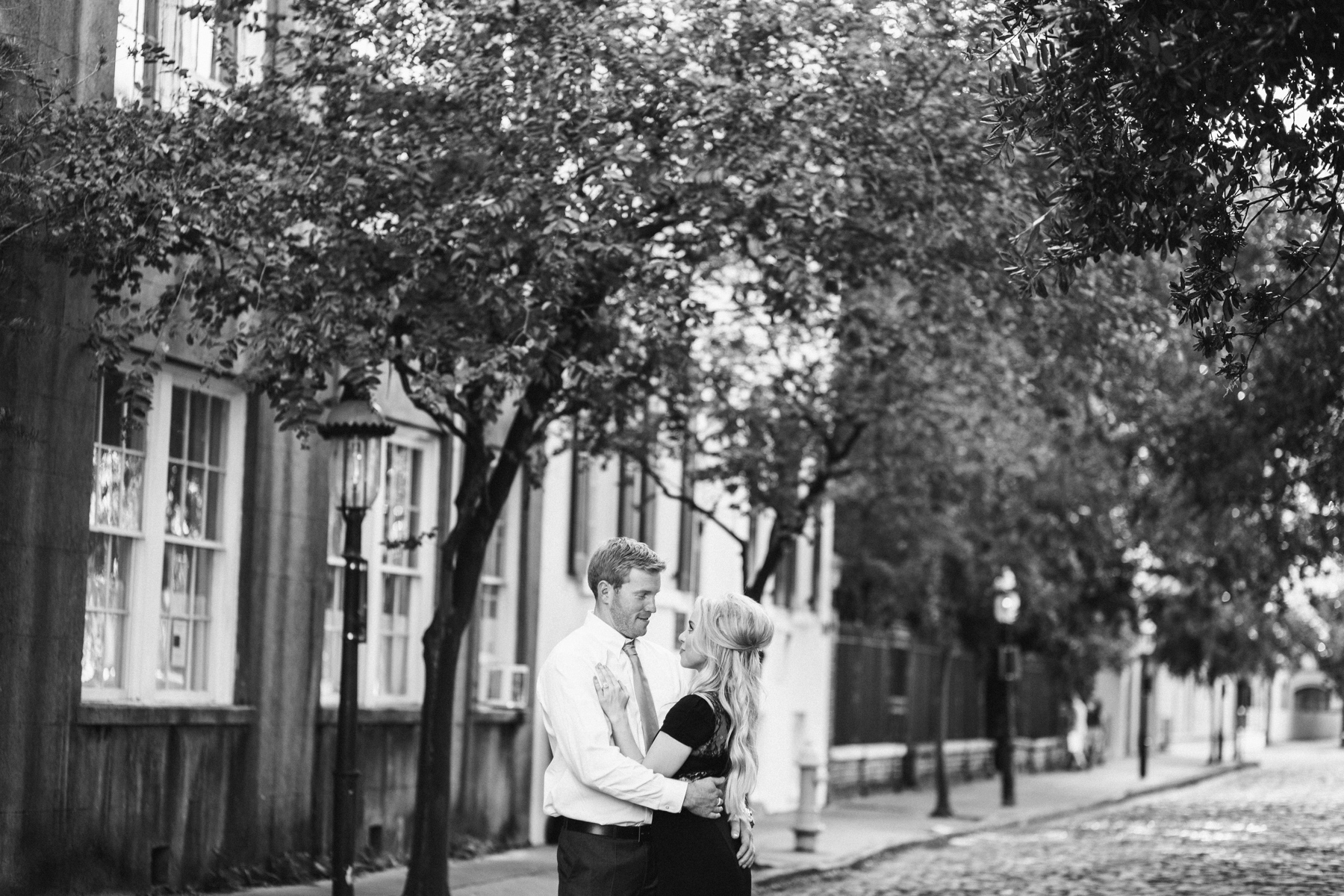 charleston engagement session (3 of 13)