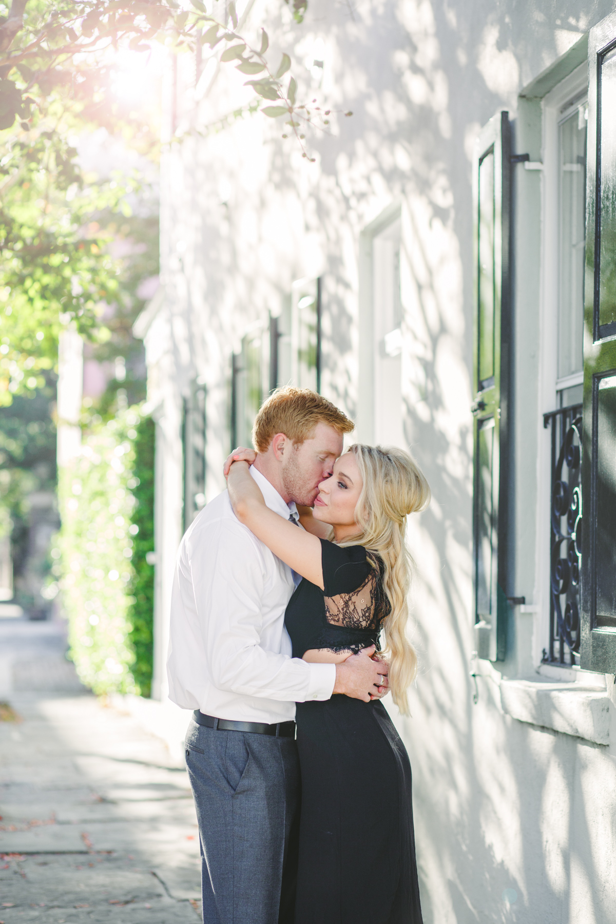 charleston engagement session (4 of 13)