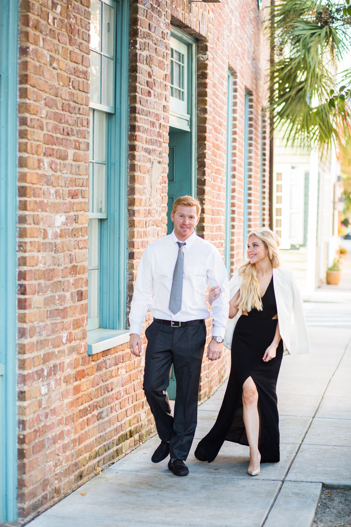 charleston engagement session (5 of 13)