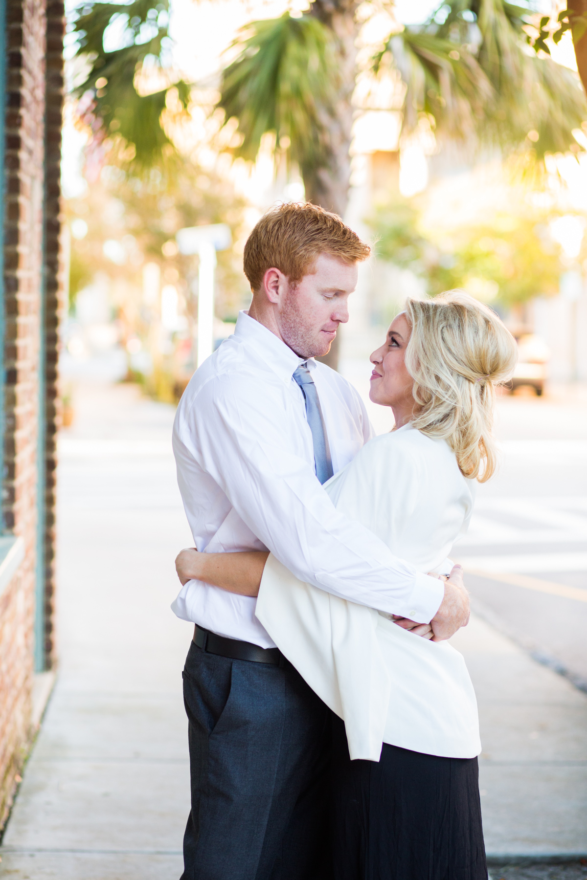 charleston engagement session (6 of 13)