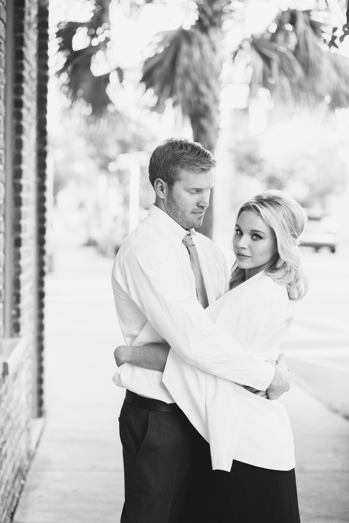 charleston engagement session (7 of 13)