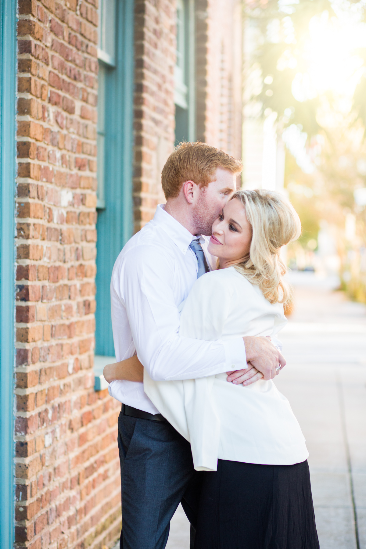 charleston engagement session (8 of 13)