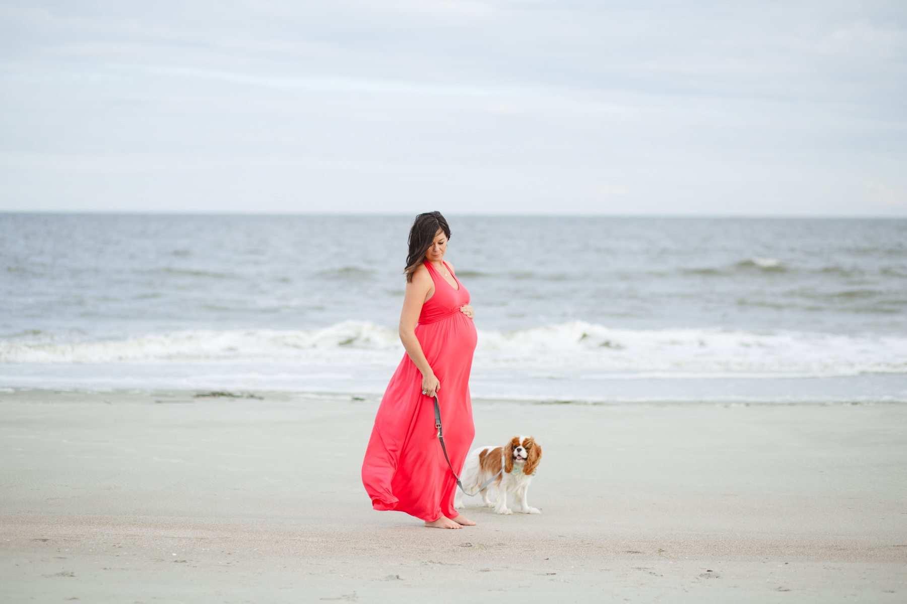 charleston maternity (5 of 13)