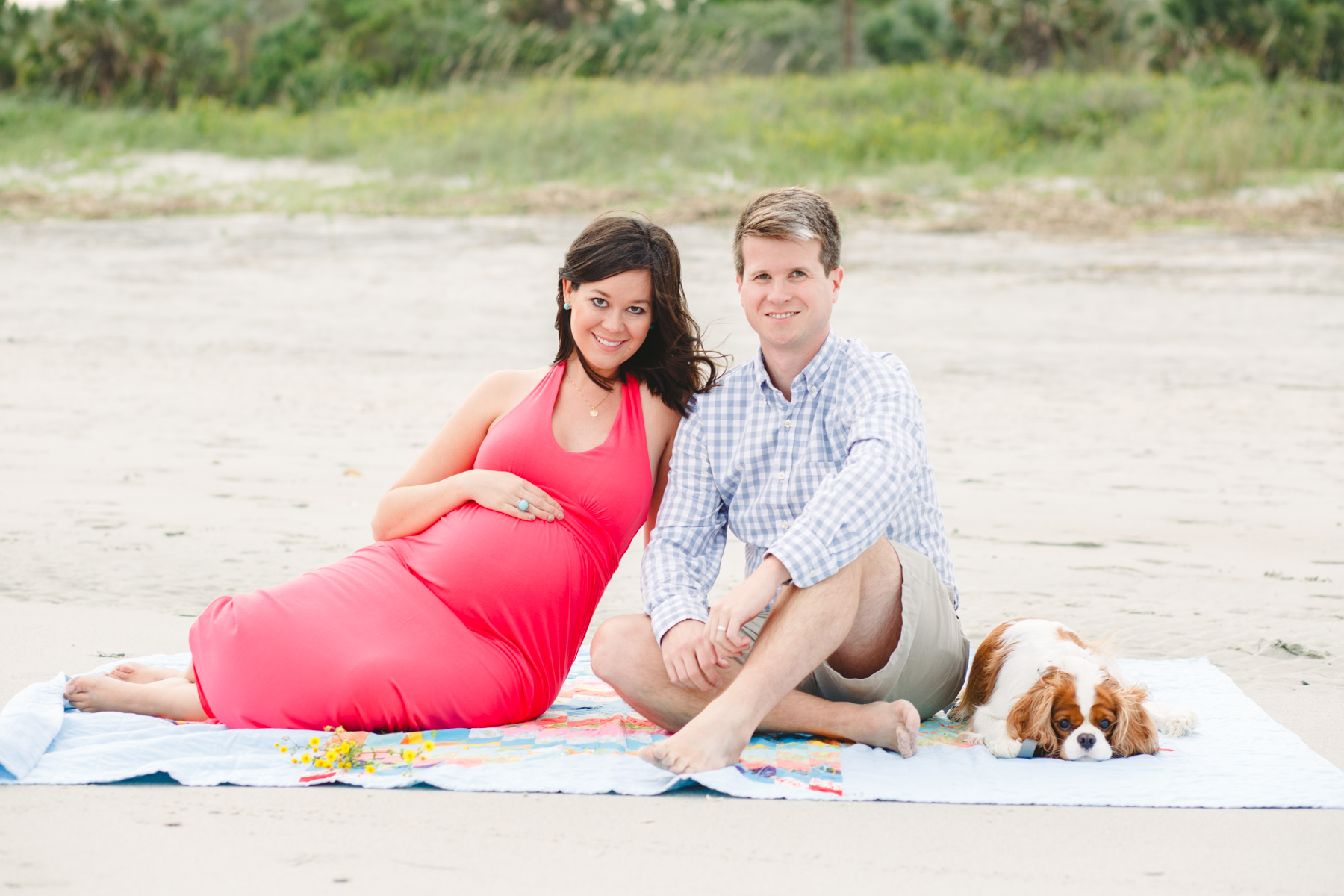 charleston maternity (6 of 13)