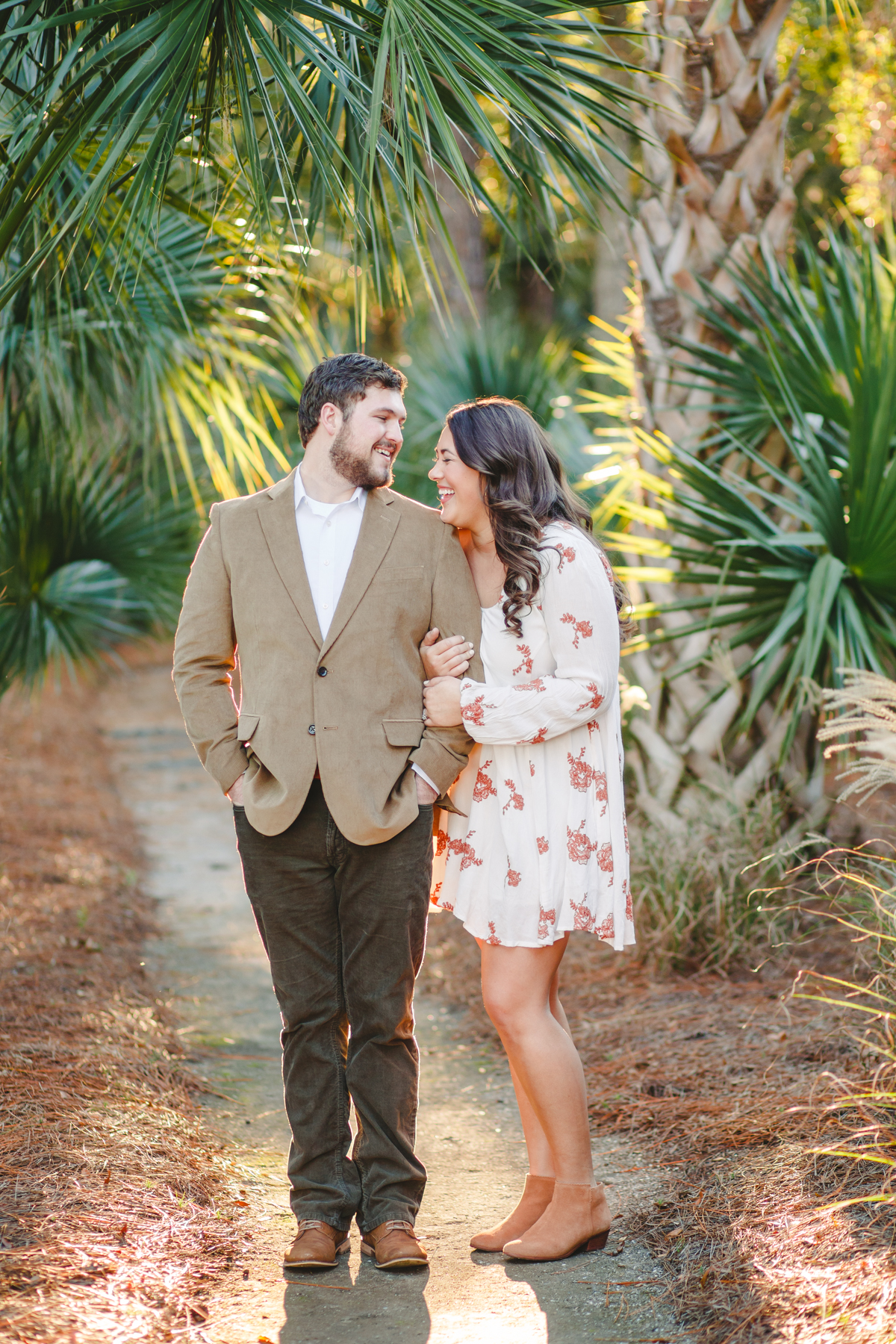 charleston wedding photographer (1 of 18)