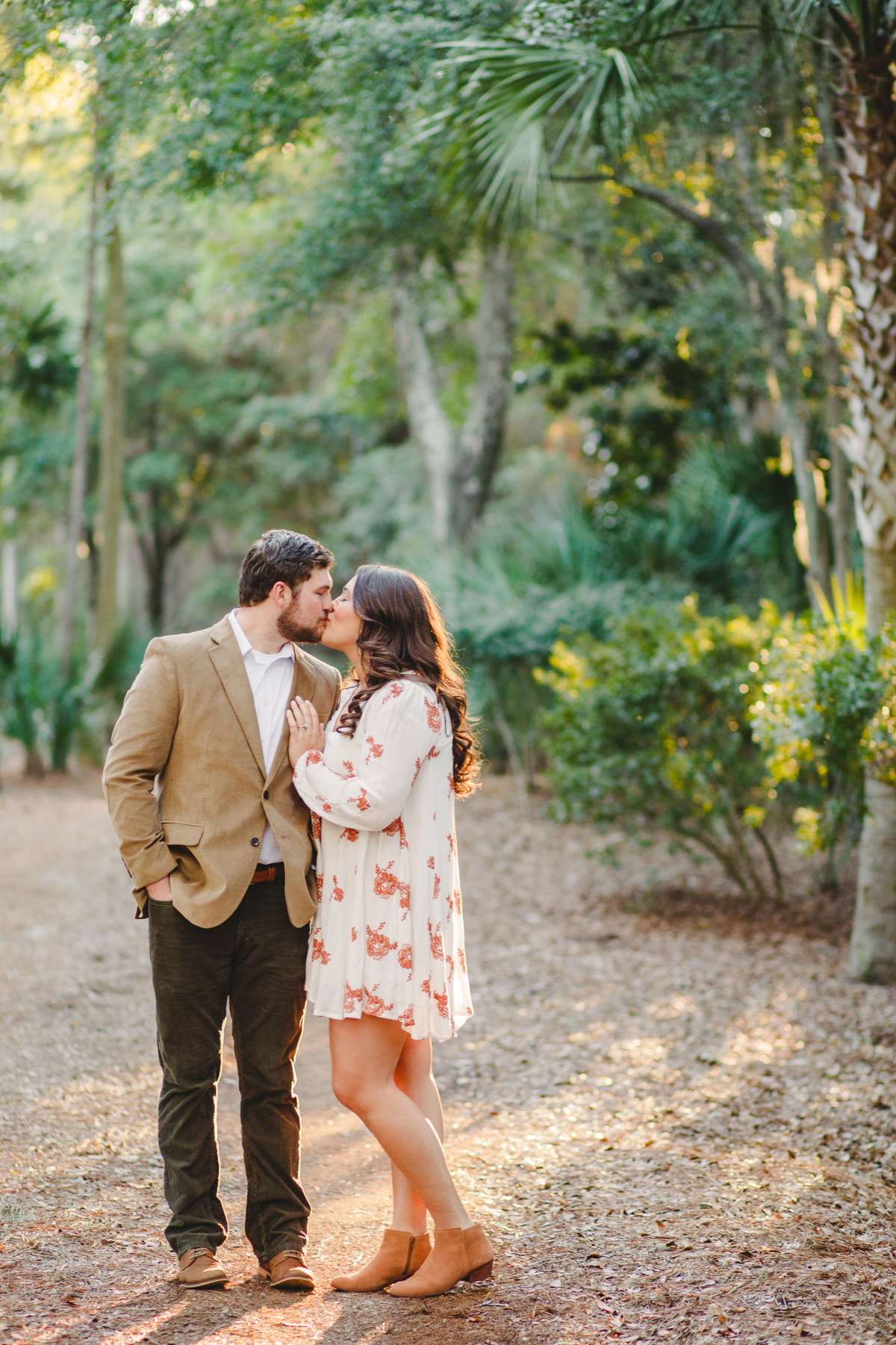 charleston wedding photographer (4 of 18)