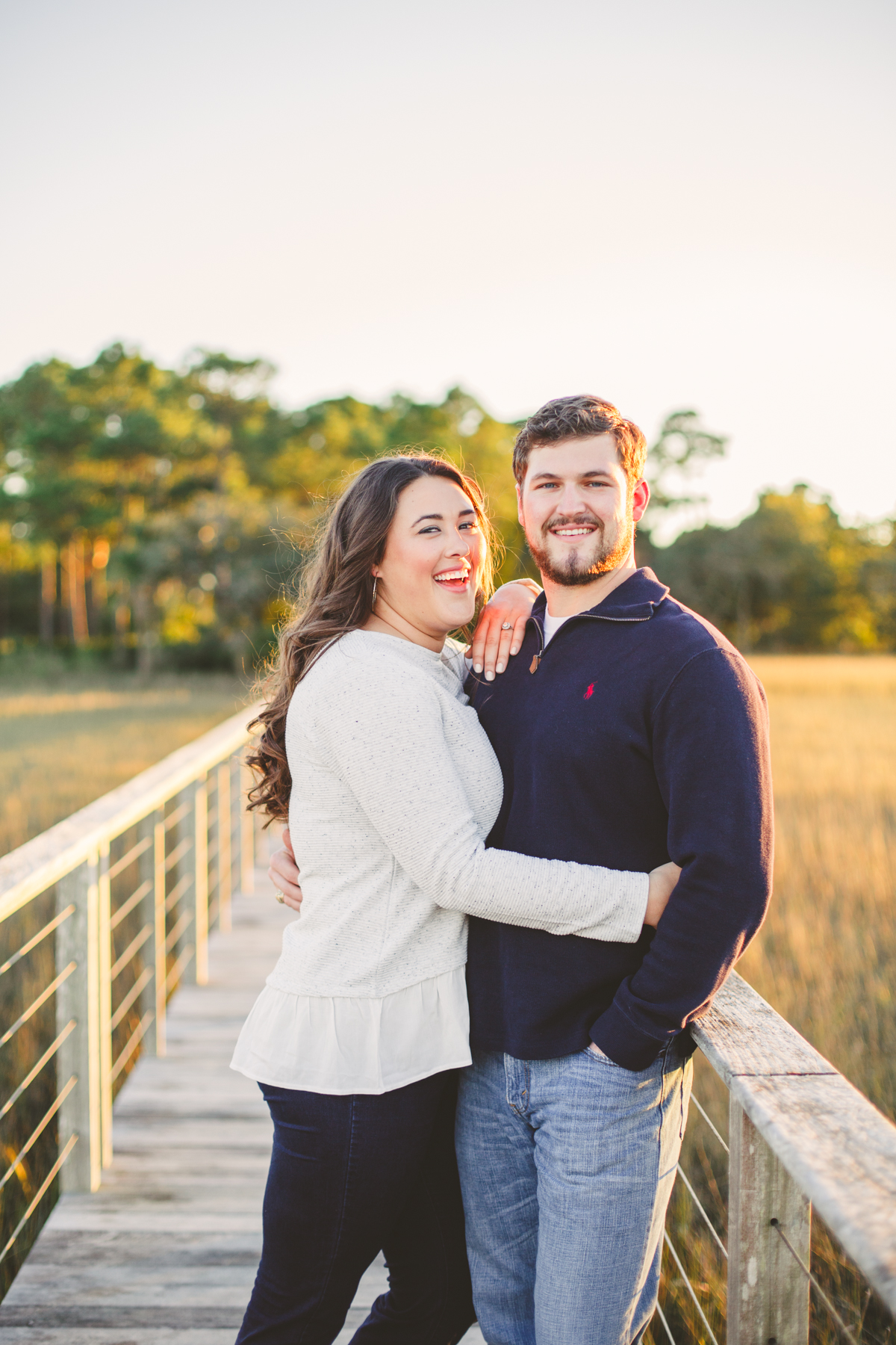 charleston wedding photographer (8 of 18)