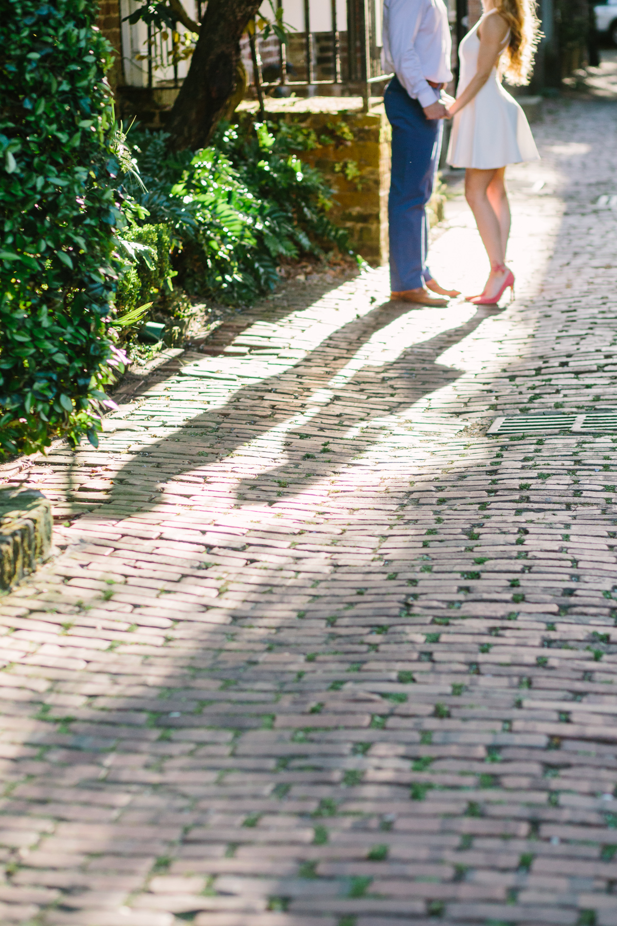 Downtown Charleston Engagement  (13 of 29)