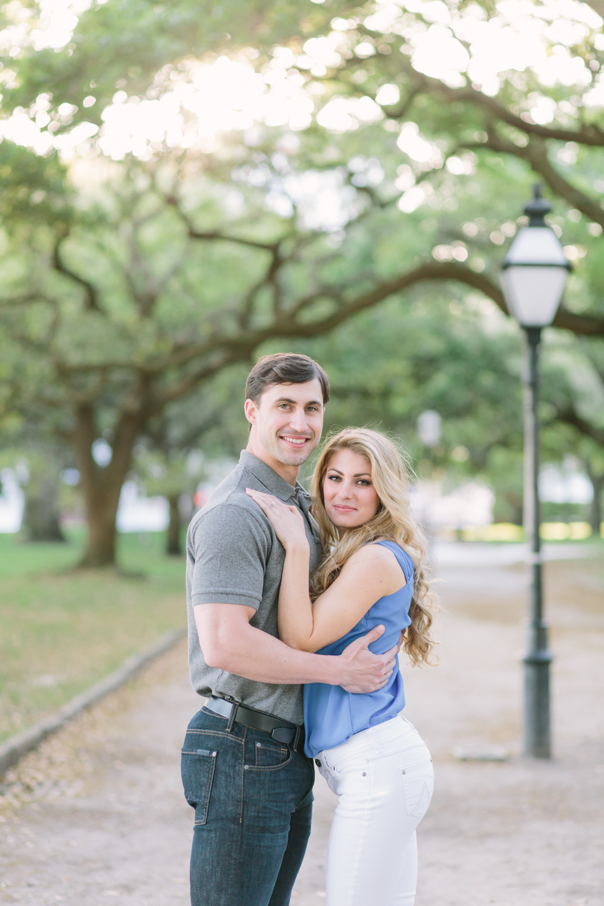 Downtown Charleston Engagement  (26 of 29)