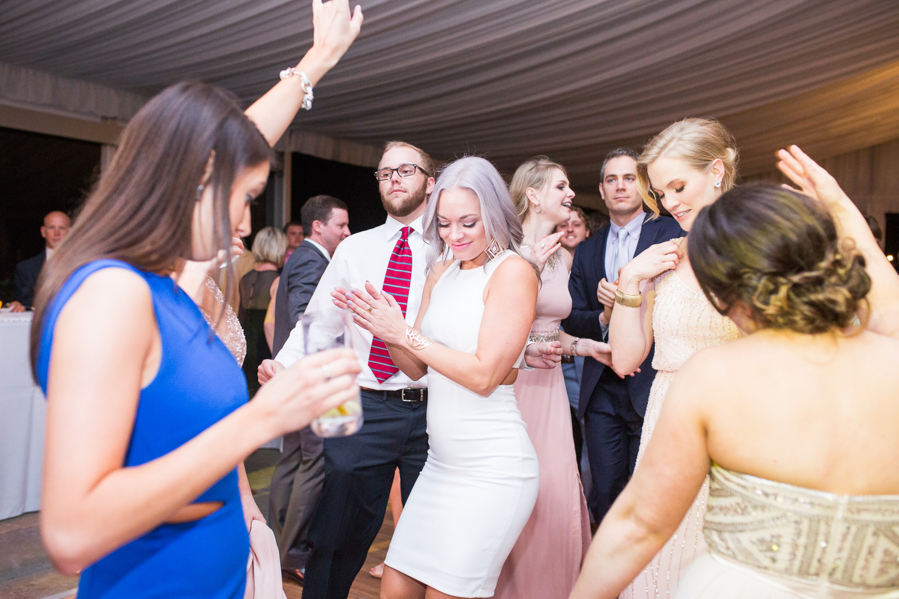 Lowndes Grove Wedding (107 of 115)