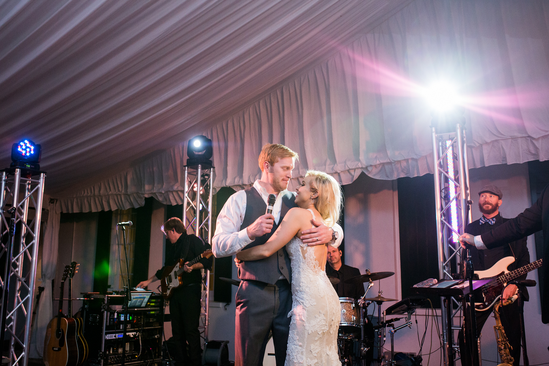 Lowndes Grove Wedding (110 of 115)