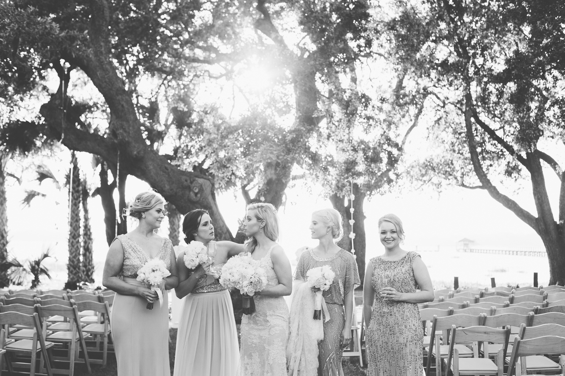 Lowndes Grove Wedding (72 of 115)