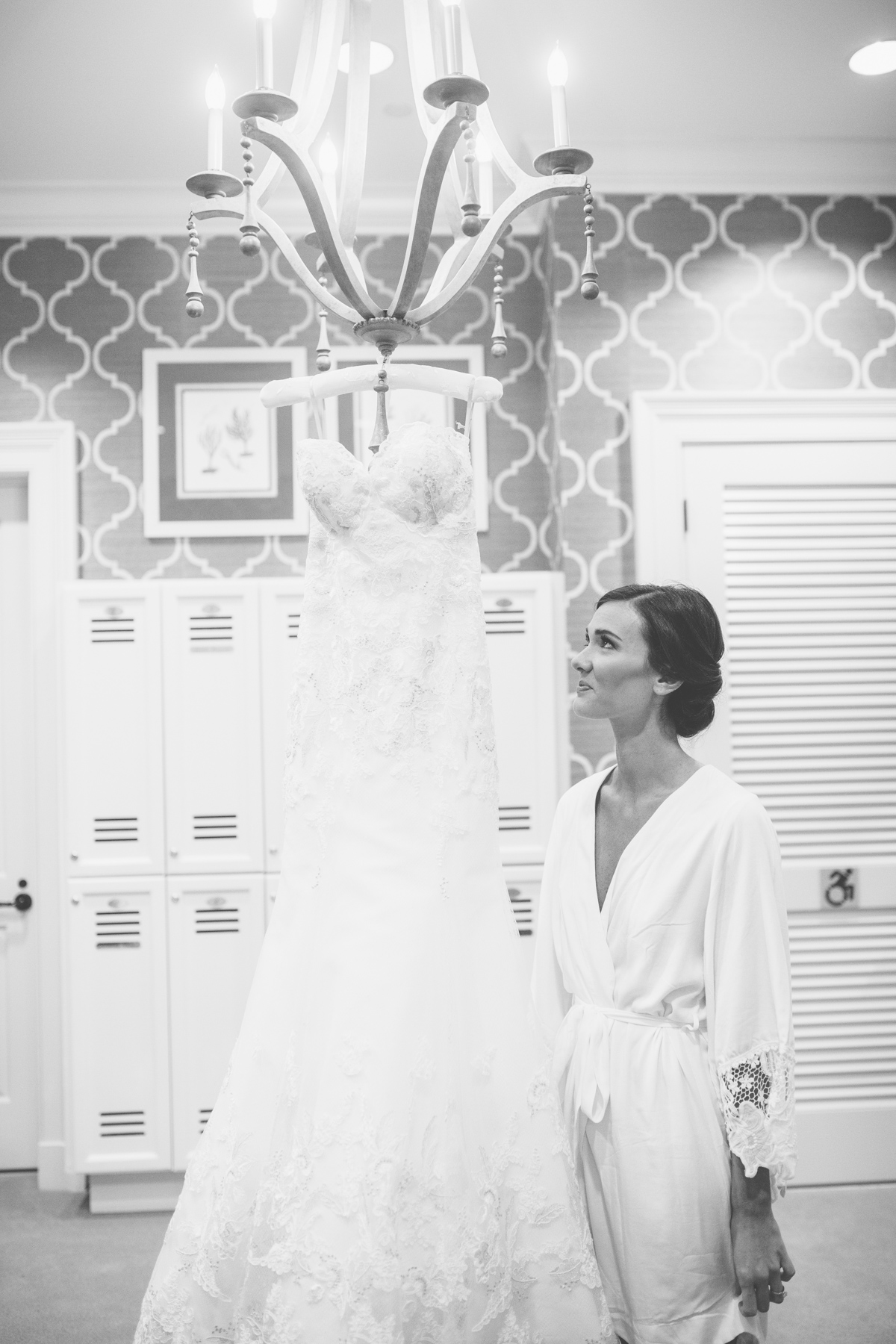 hilton head wedding (21 of 125)