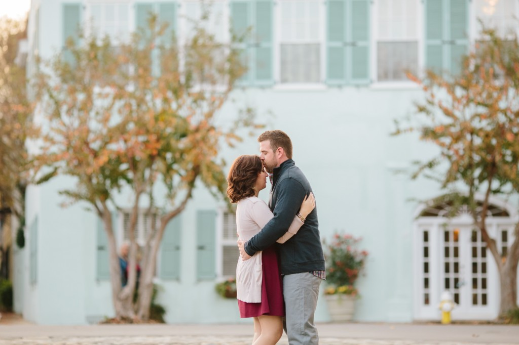 charleston-wedding-photographer-18-of-27
