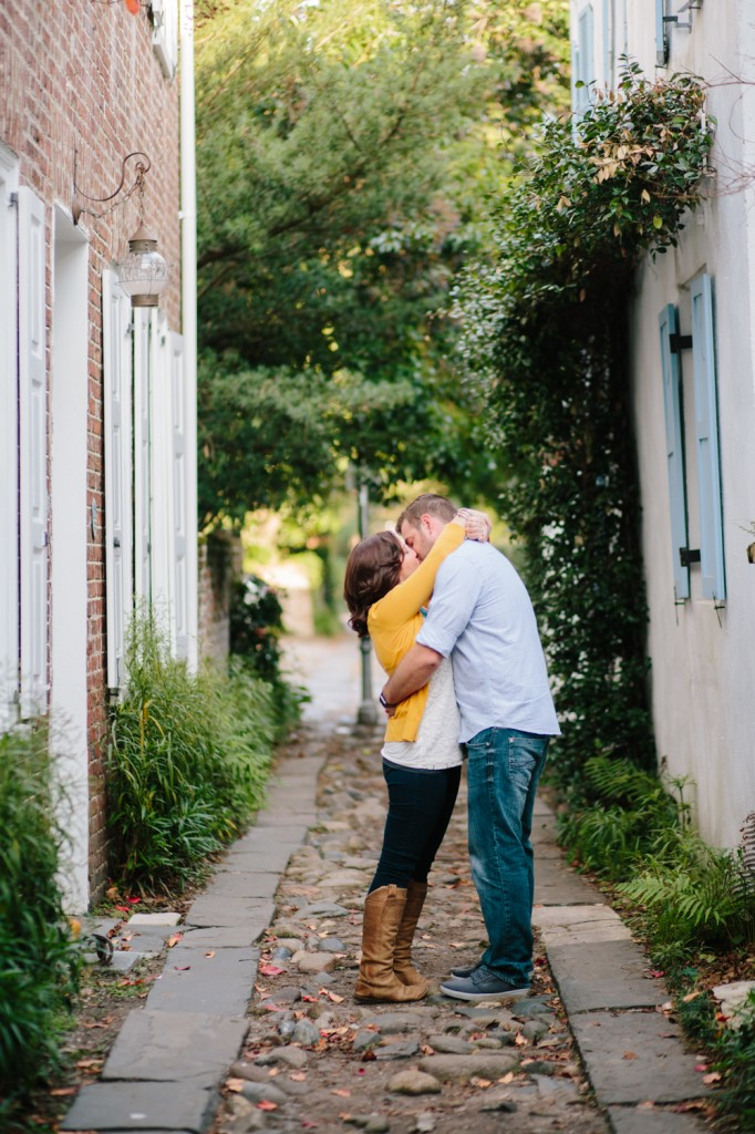 charleston-wedding-photographer-6-of-27
